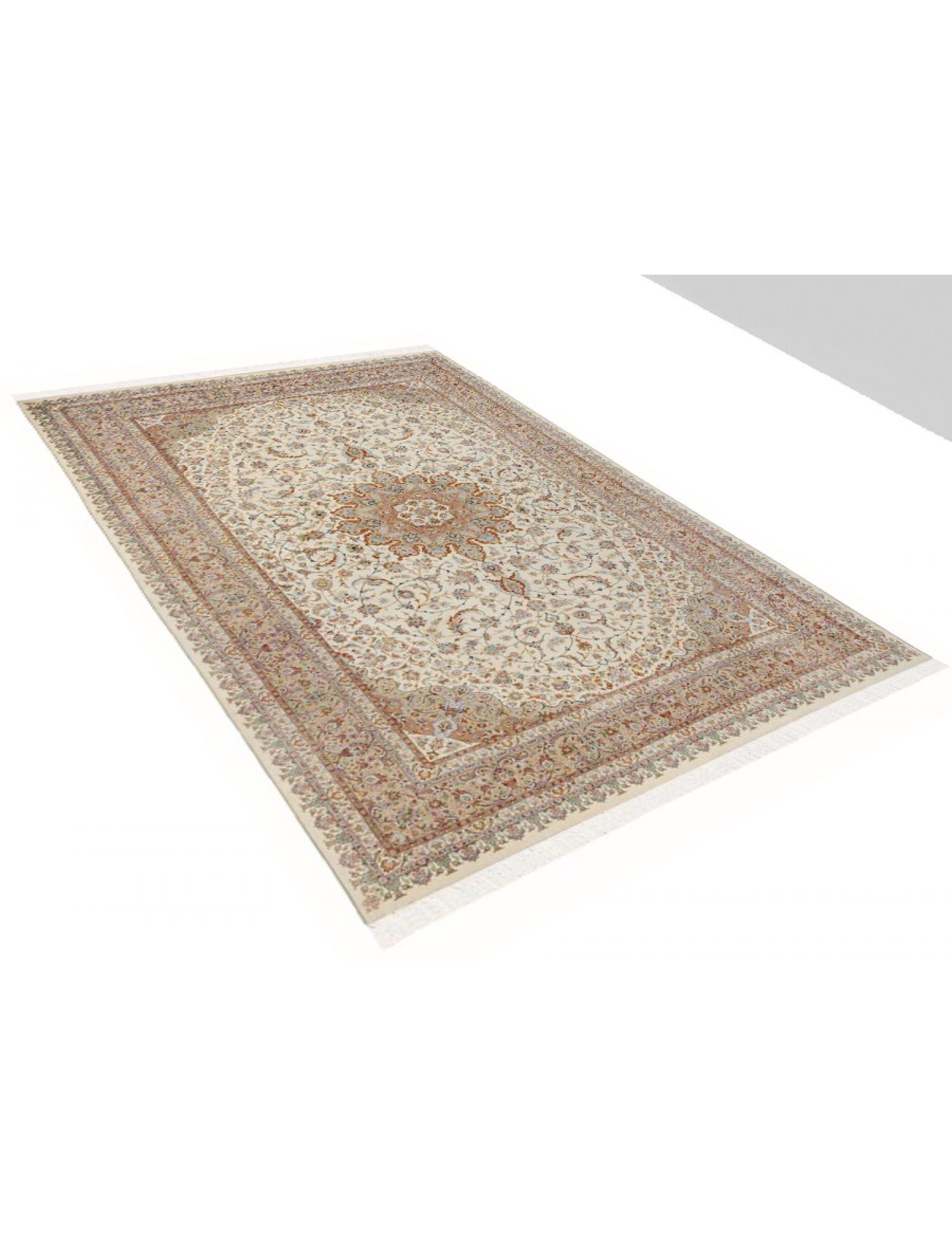 Perserteppich   <br/>350 x 250 cm