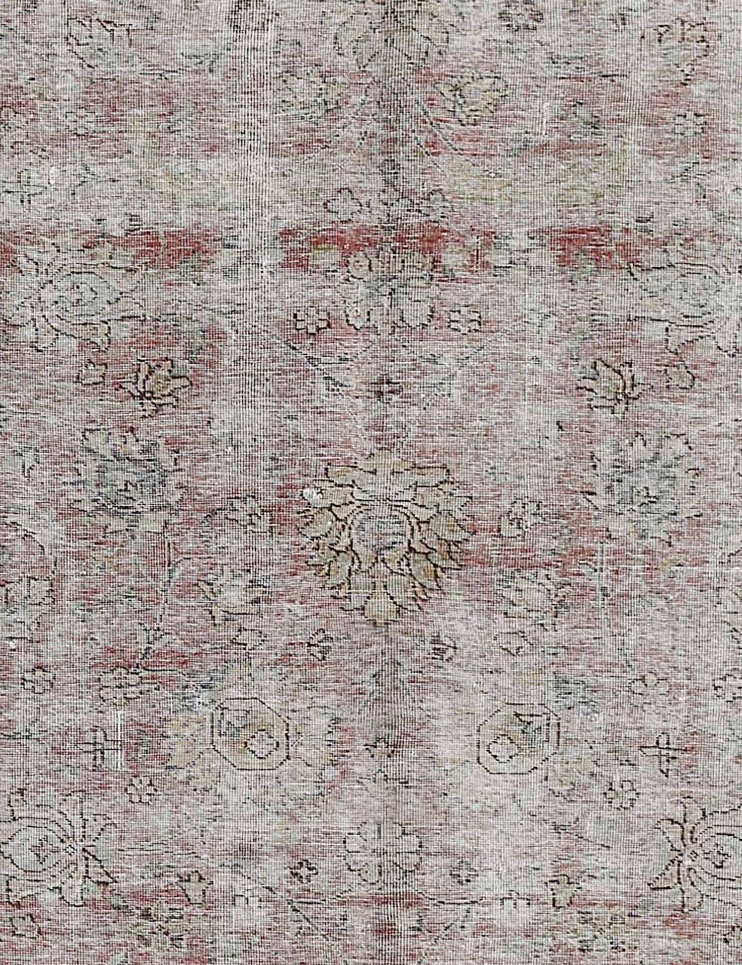 Retro  beige <br/>358 x 257 cm