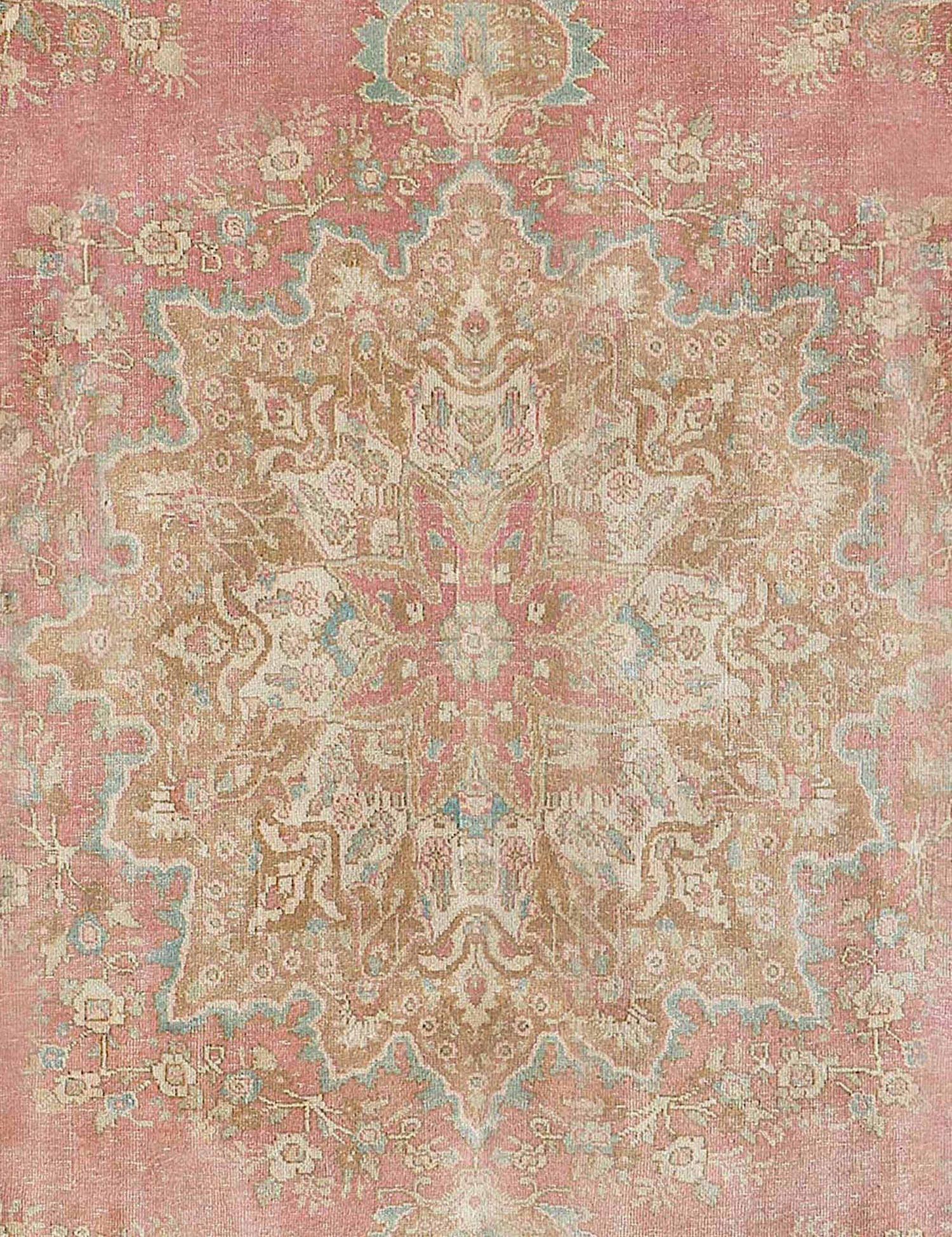 Stonewash  beige <br/>310 x 240 cm