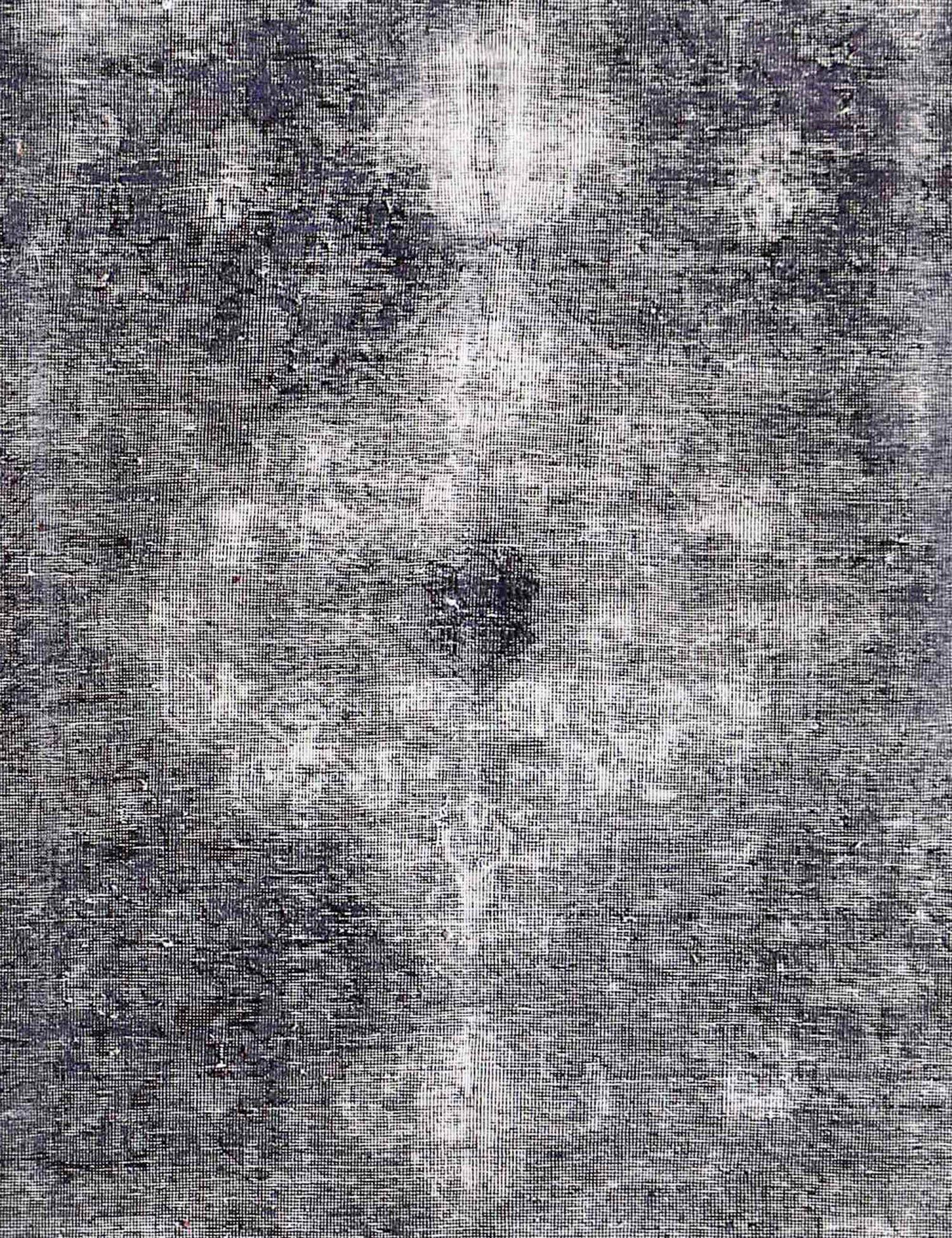 Vintage Perserteppich  grau <br/>290 x 186 cm