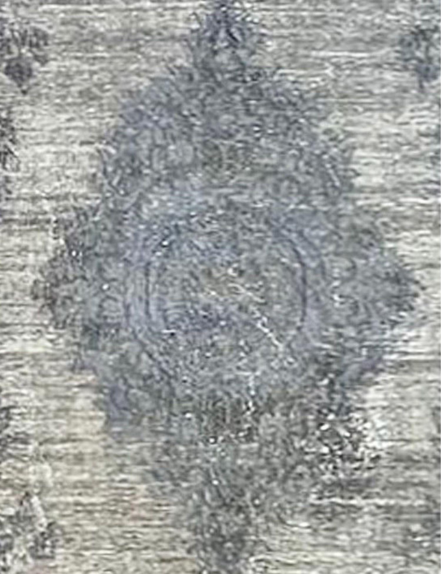 Vintage Perserteppich  grau <br/>290 x 200 cm