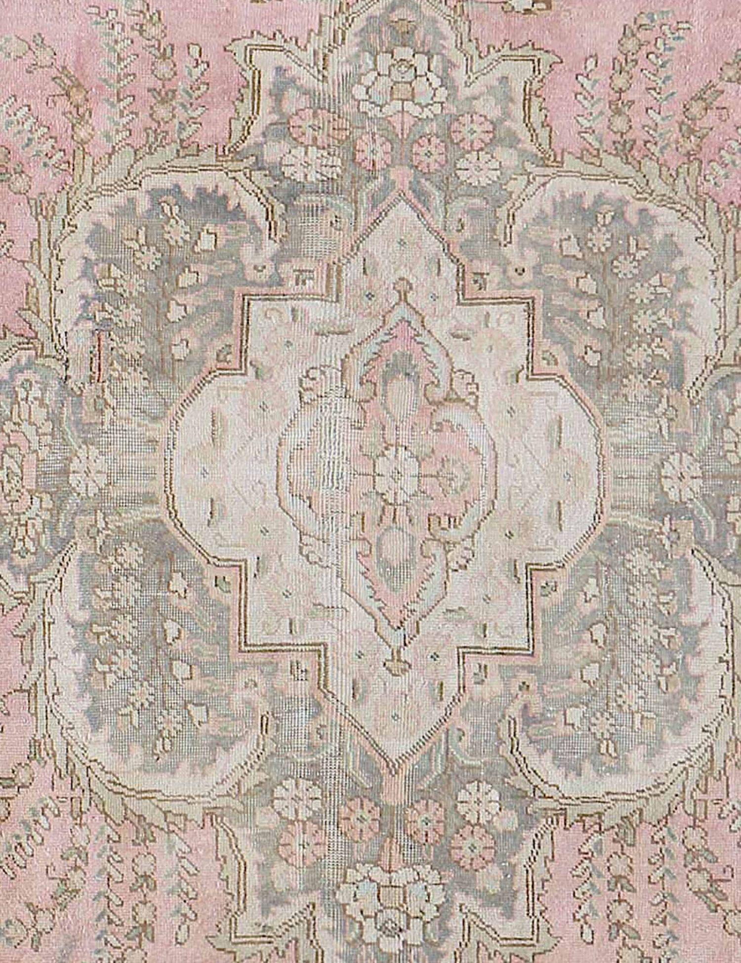 Stonewash  beige <br/>364 x 254 cm