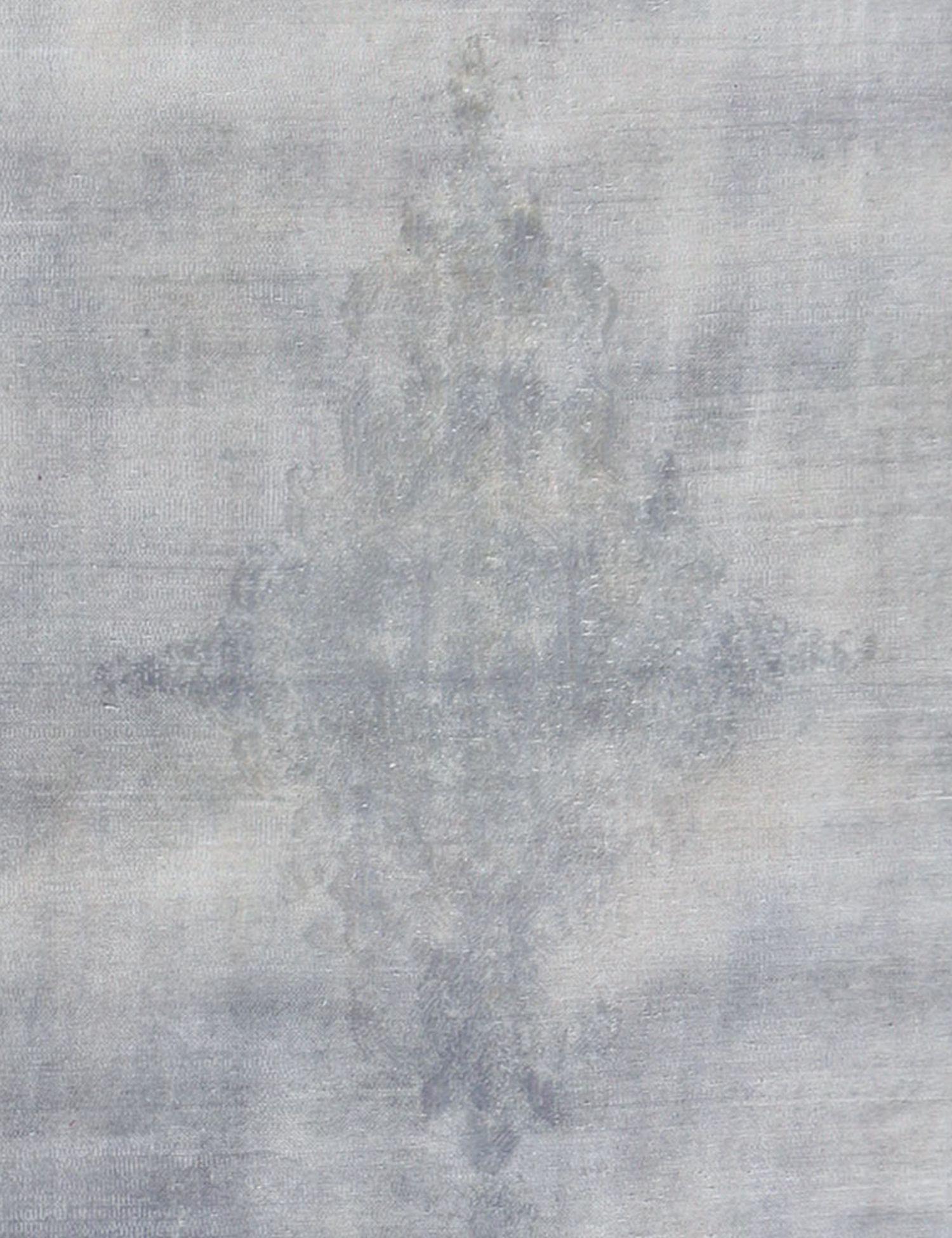Tappeto Vintage  blu <br/>387 x 286 cm