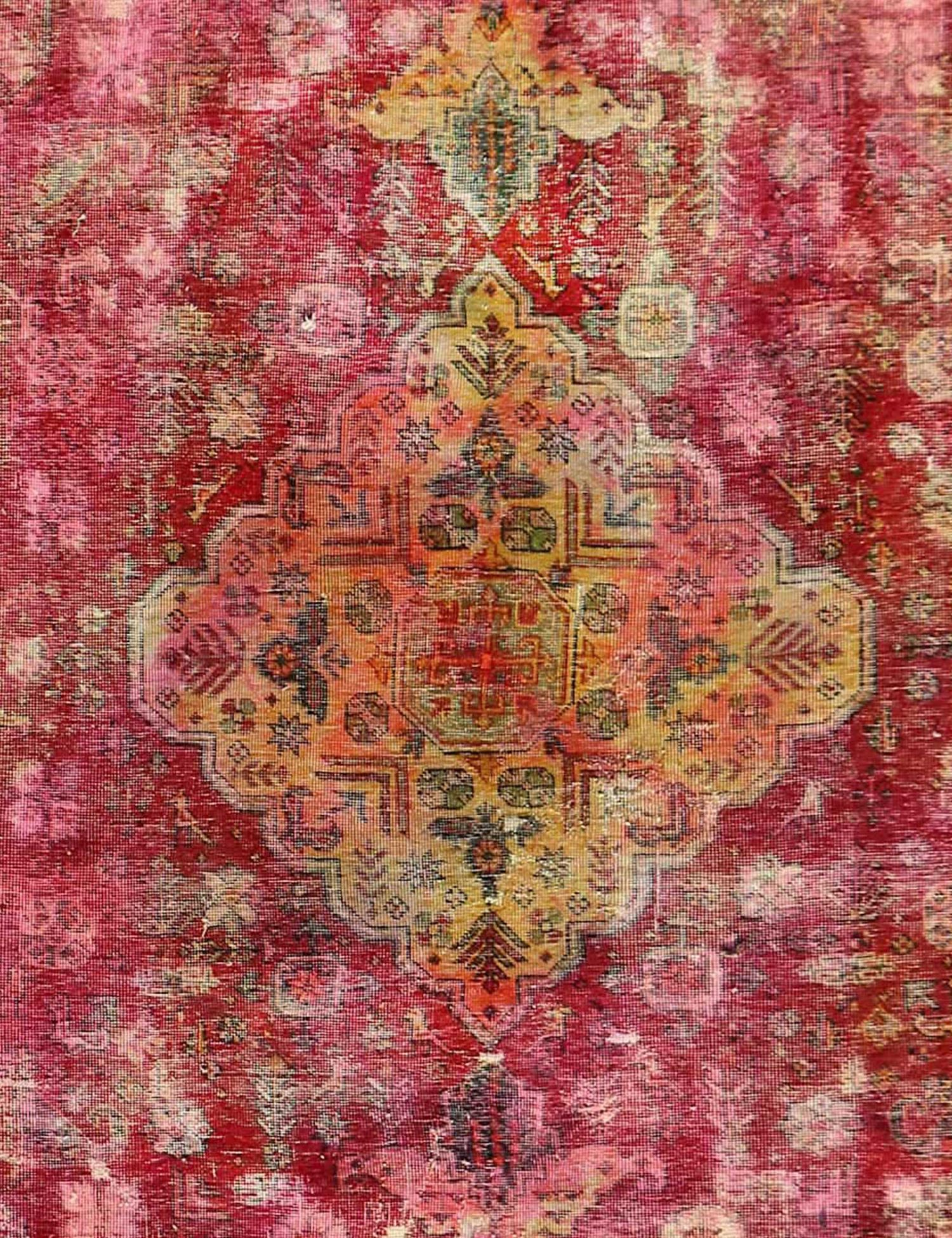 Tappeto Vintage  multi colore <br/>323 x 230 cm