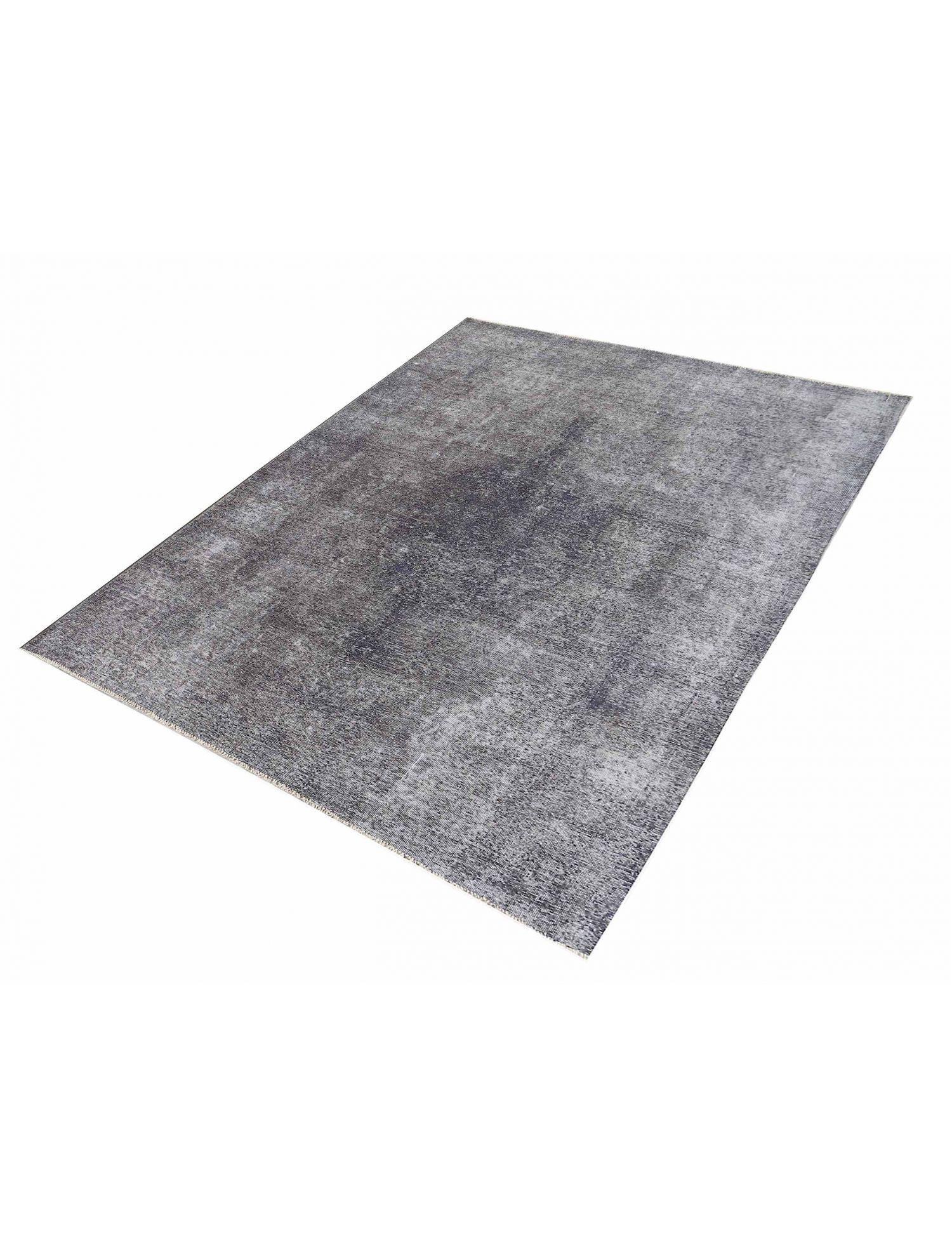 Vintage Perserteppich  grau <br/>267 x 195 cm