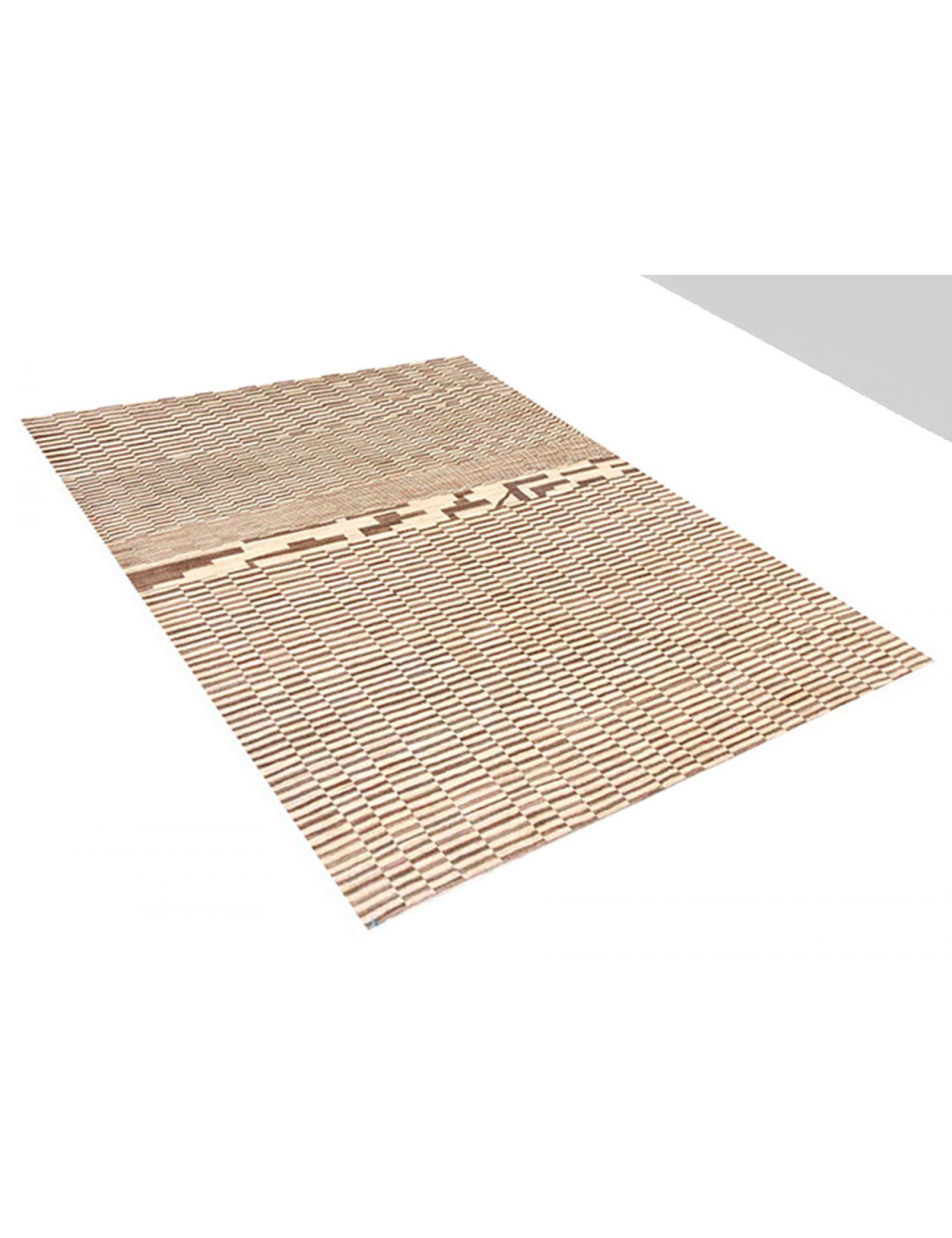 Modern carpets  brown <br/>333 x 246 cm