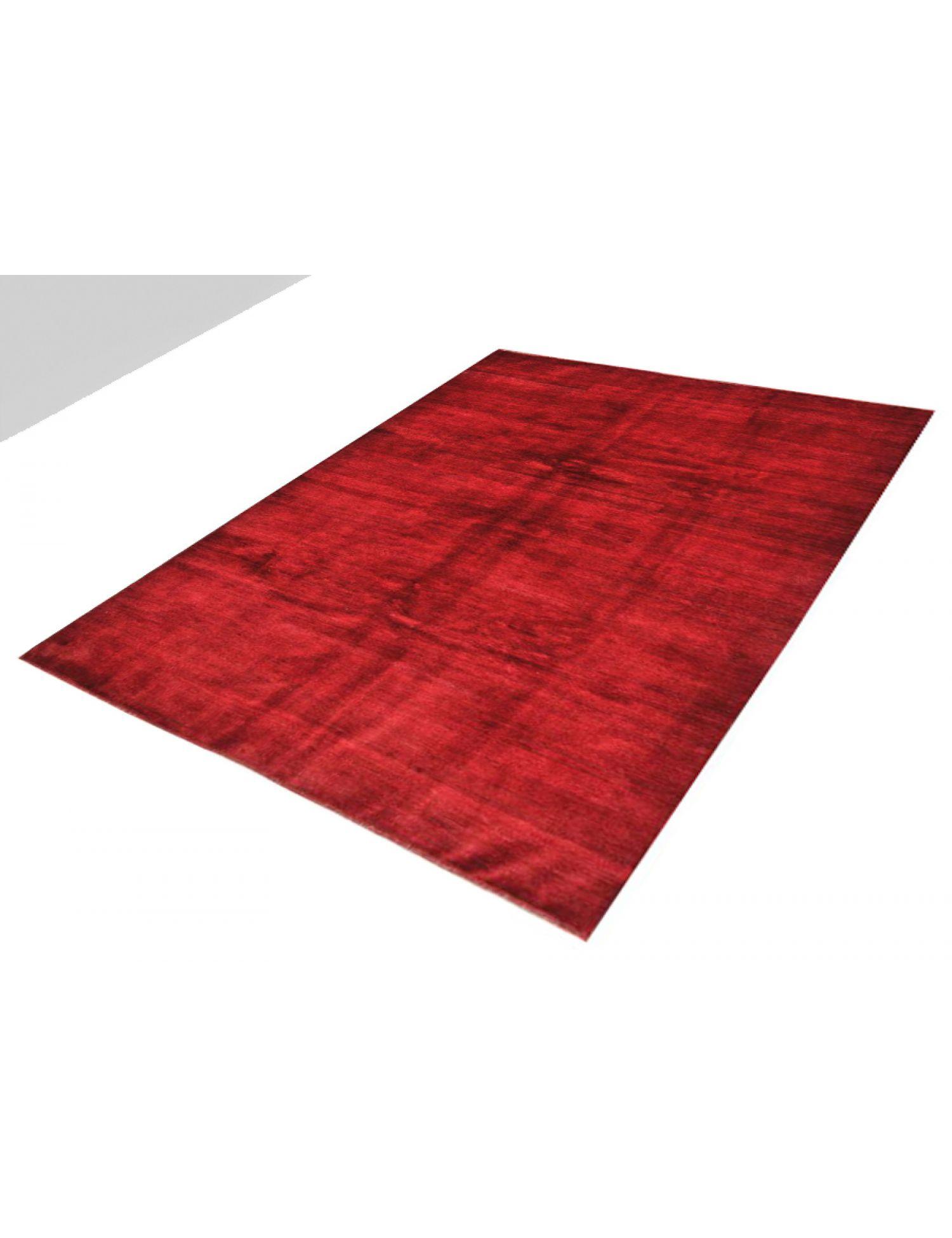 Moderne Teppiche  rot <br/>282 x 197 cm