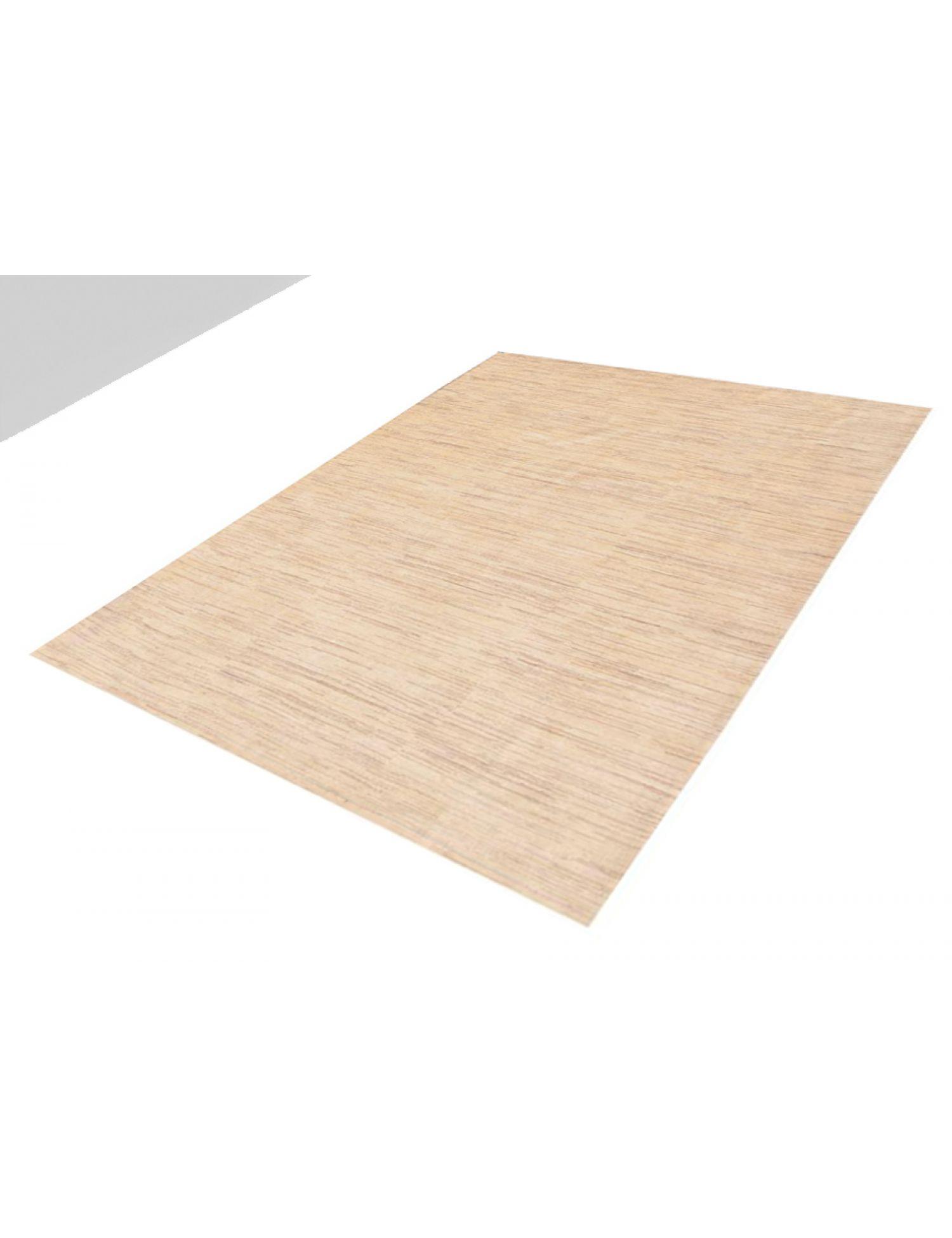 Moderne Teppiche  beige <br/>336 x 245 cm