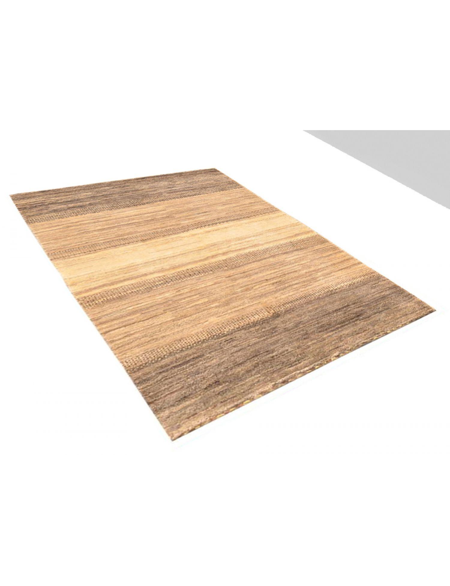 Moderne Teppiche  beige <br/>155 x 110 cm