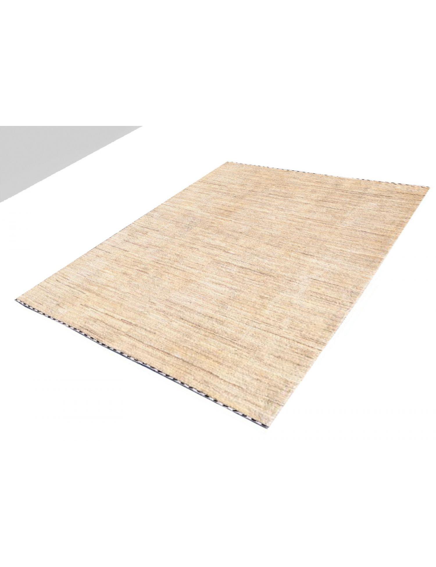 Moderne Teppiche   <br/>174 x 129 cm