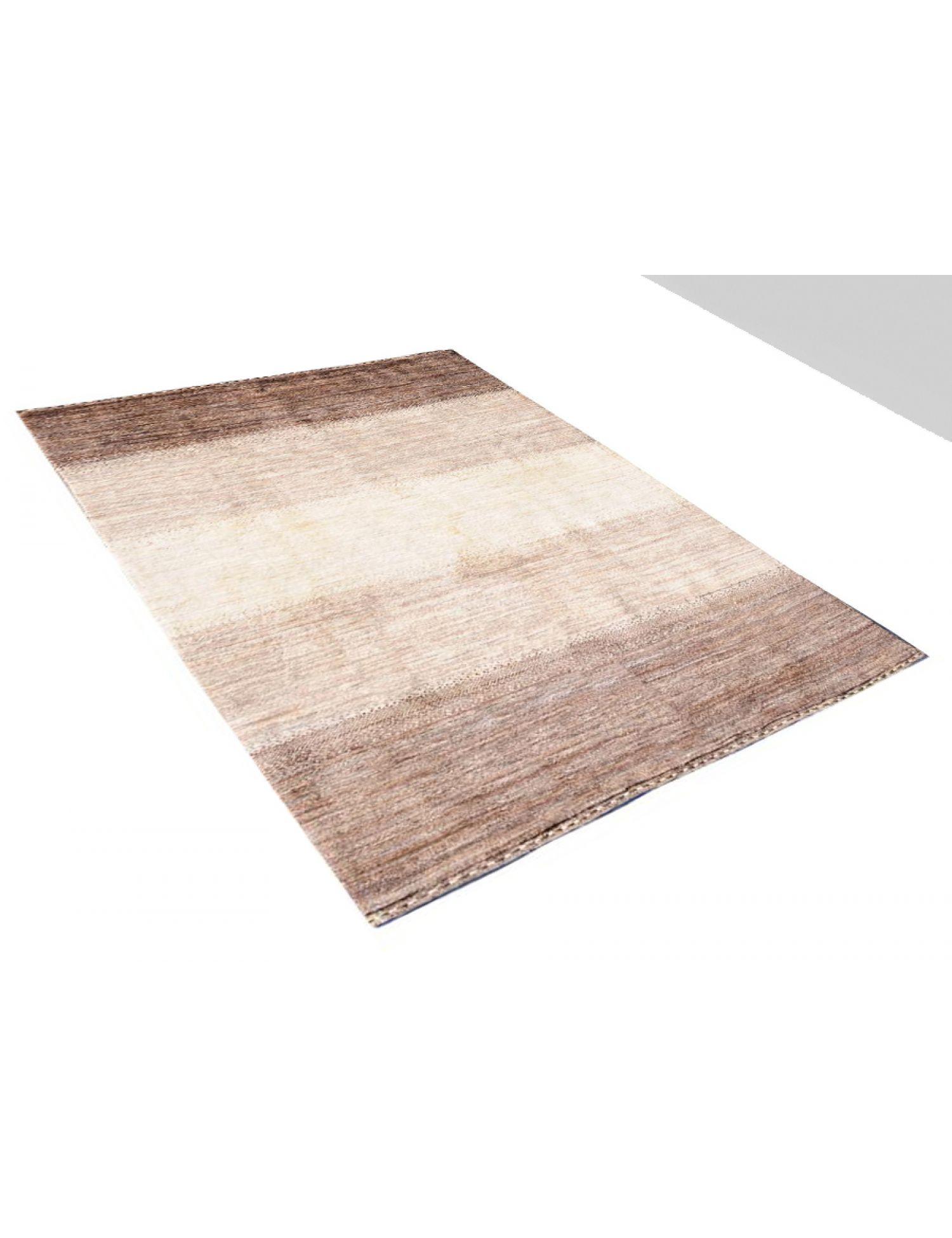 Moderne Teppiche   <br/>198 x 160 cm