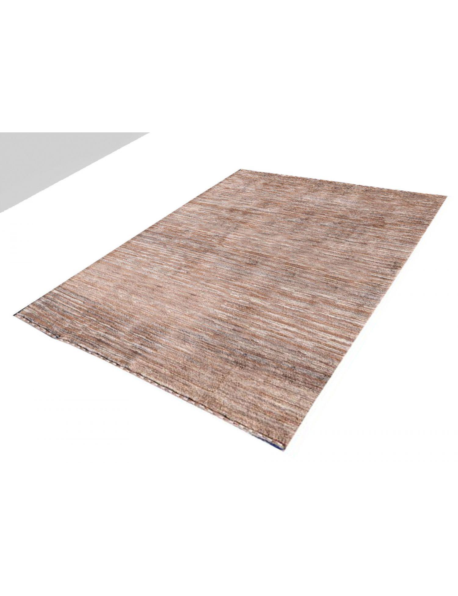 Moderne Teppiche   <br/>200 x 152 cm