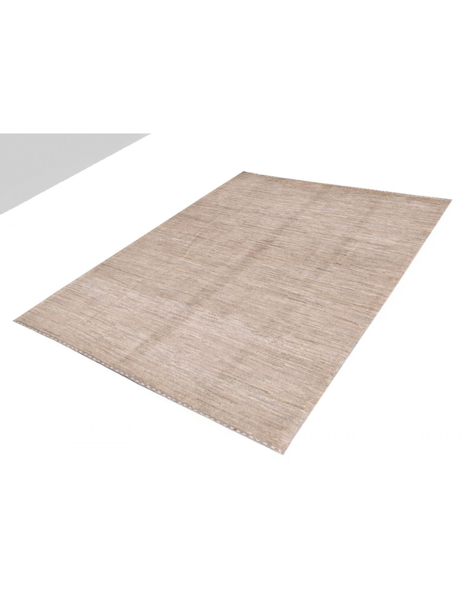 Moderne Teppiche   <br/>290 x 225 cm