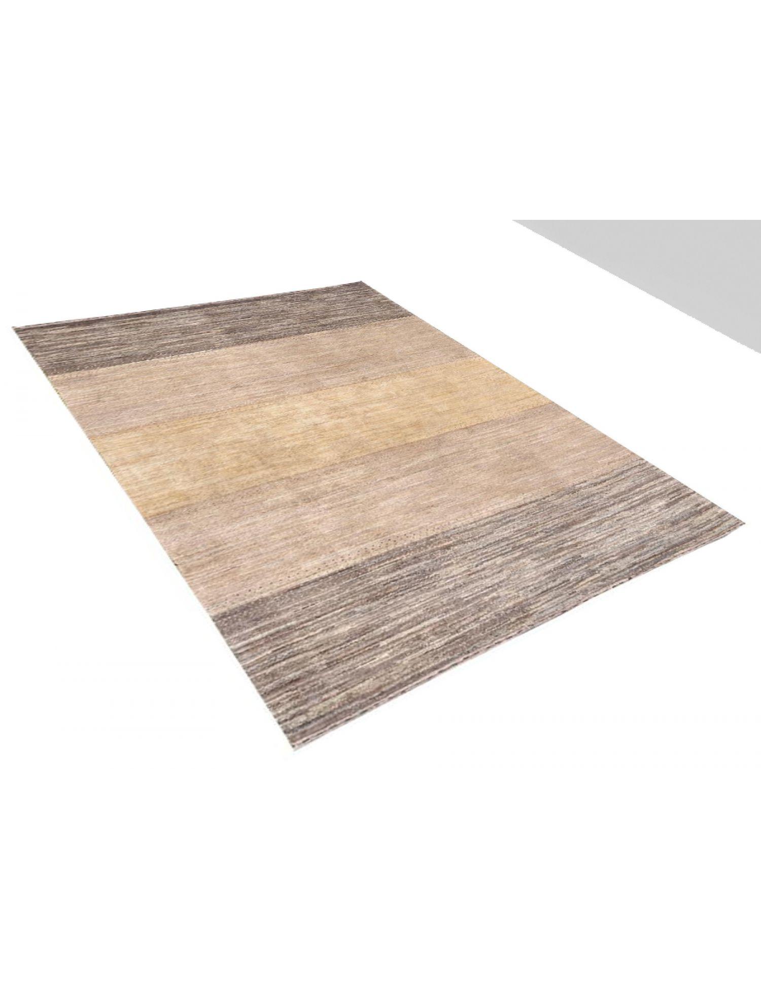 Moderne Teppiche   <br/>240 x 162 cm