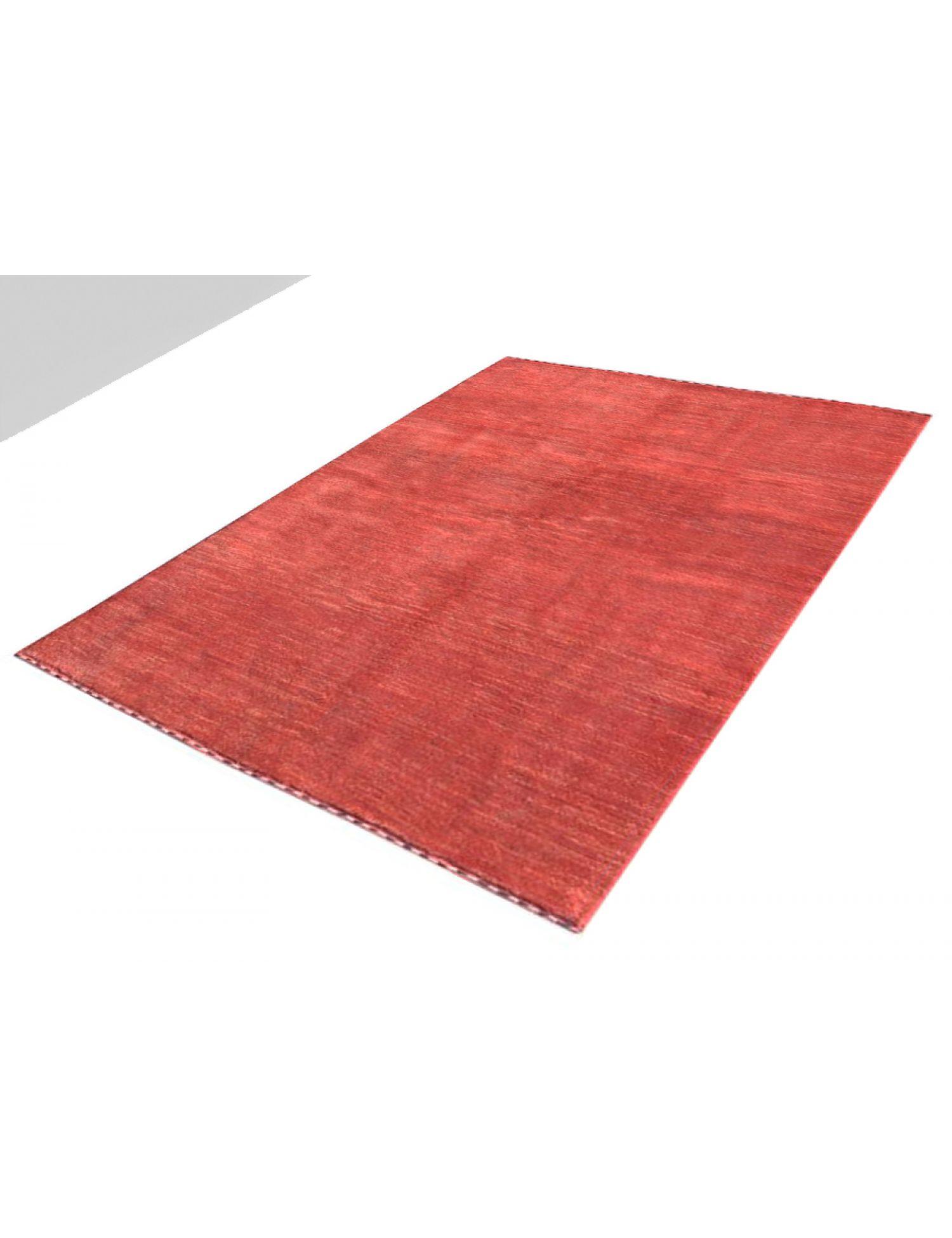 Moderne Teppiche   <br/>271 x 216 cm