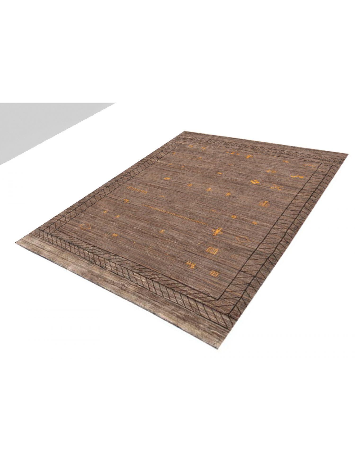 Moderne Teppiche   <br/>293 x 200 cm