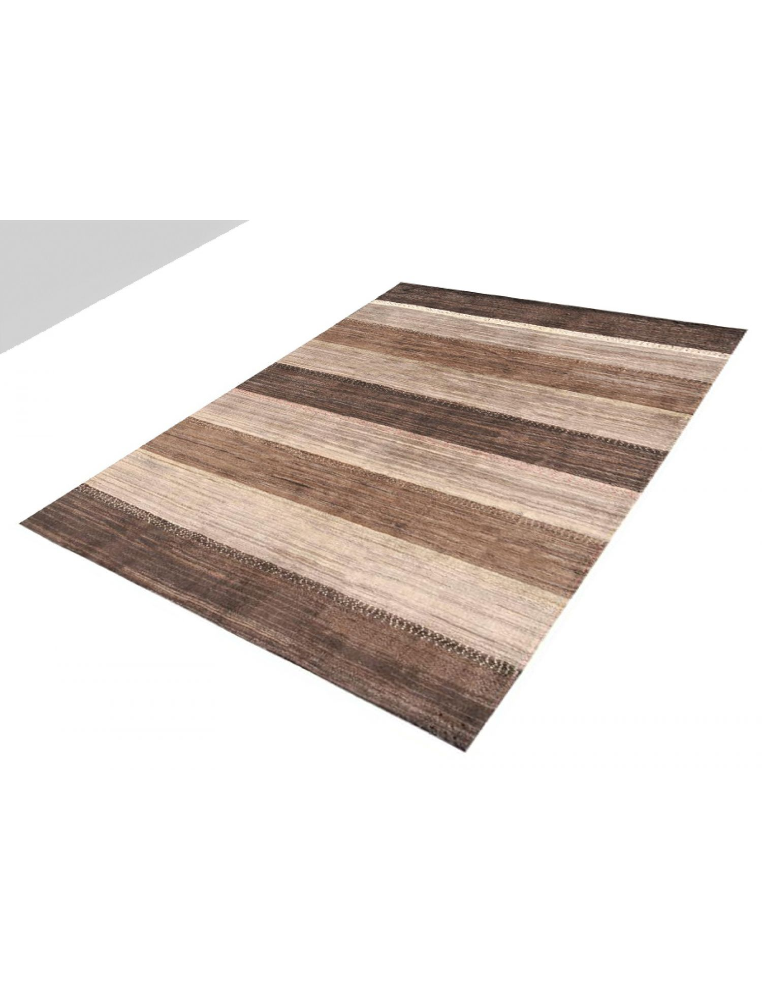 Modern carpets   <br/>285 x 200 cm