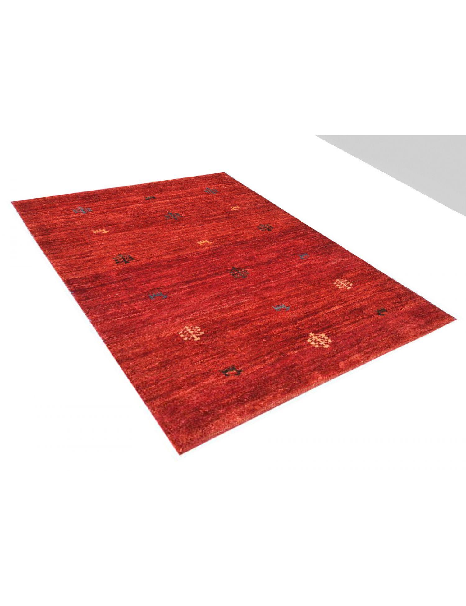 Moderne Teppiche   <br/>111 x 82 cm