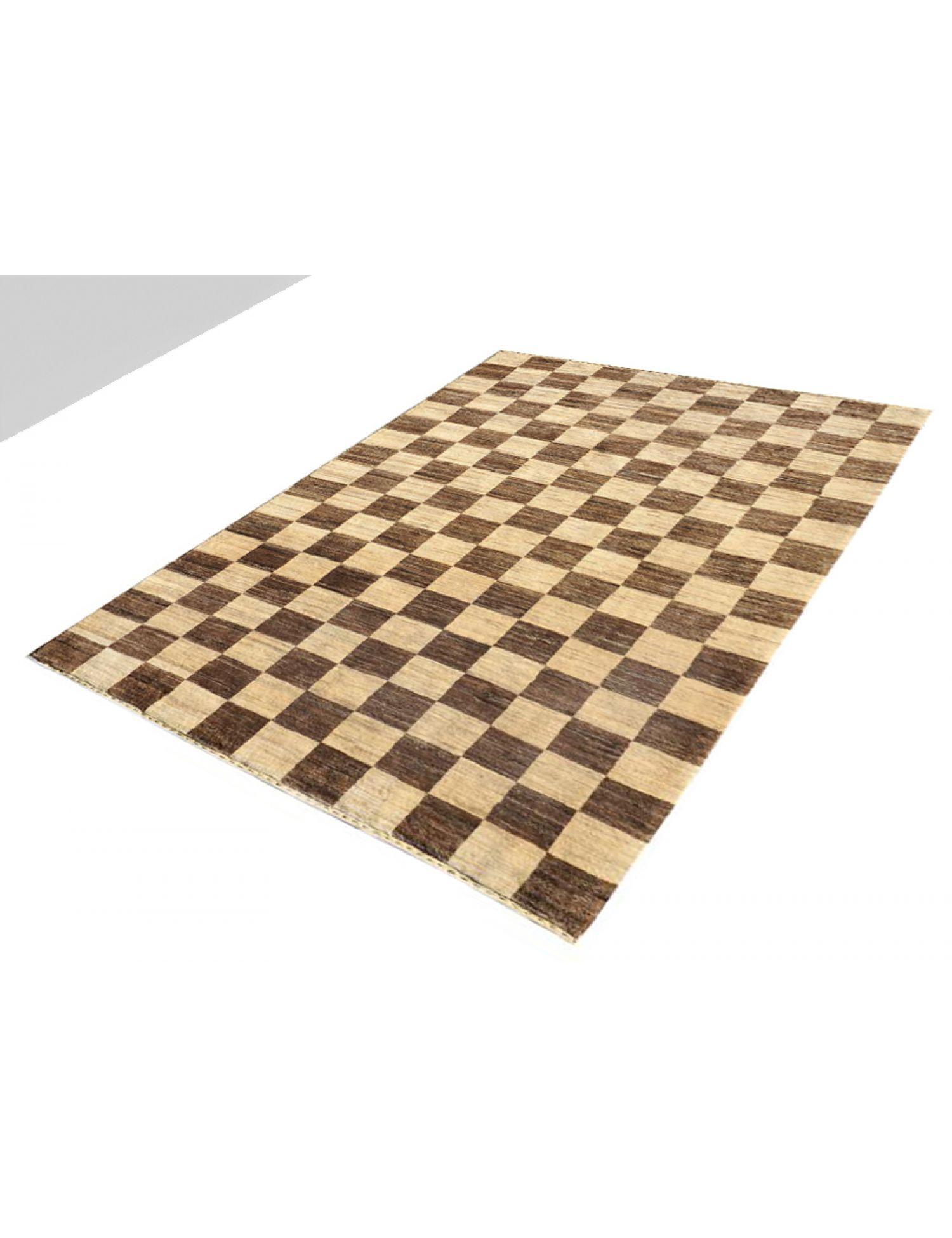Moderne Teppiche  braun <br/>293 x 220 cm