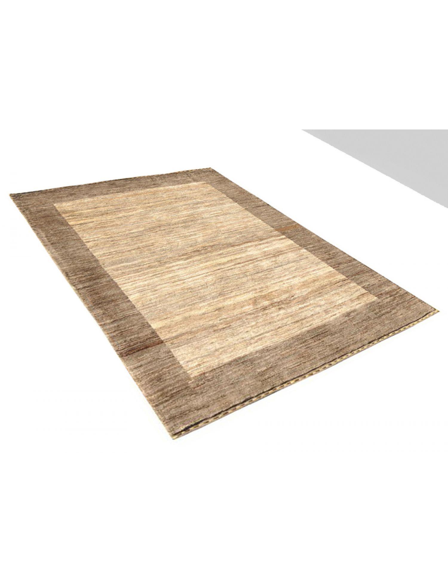 Moderne Teppiche   <br/>200 x 157 cm