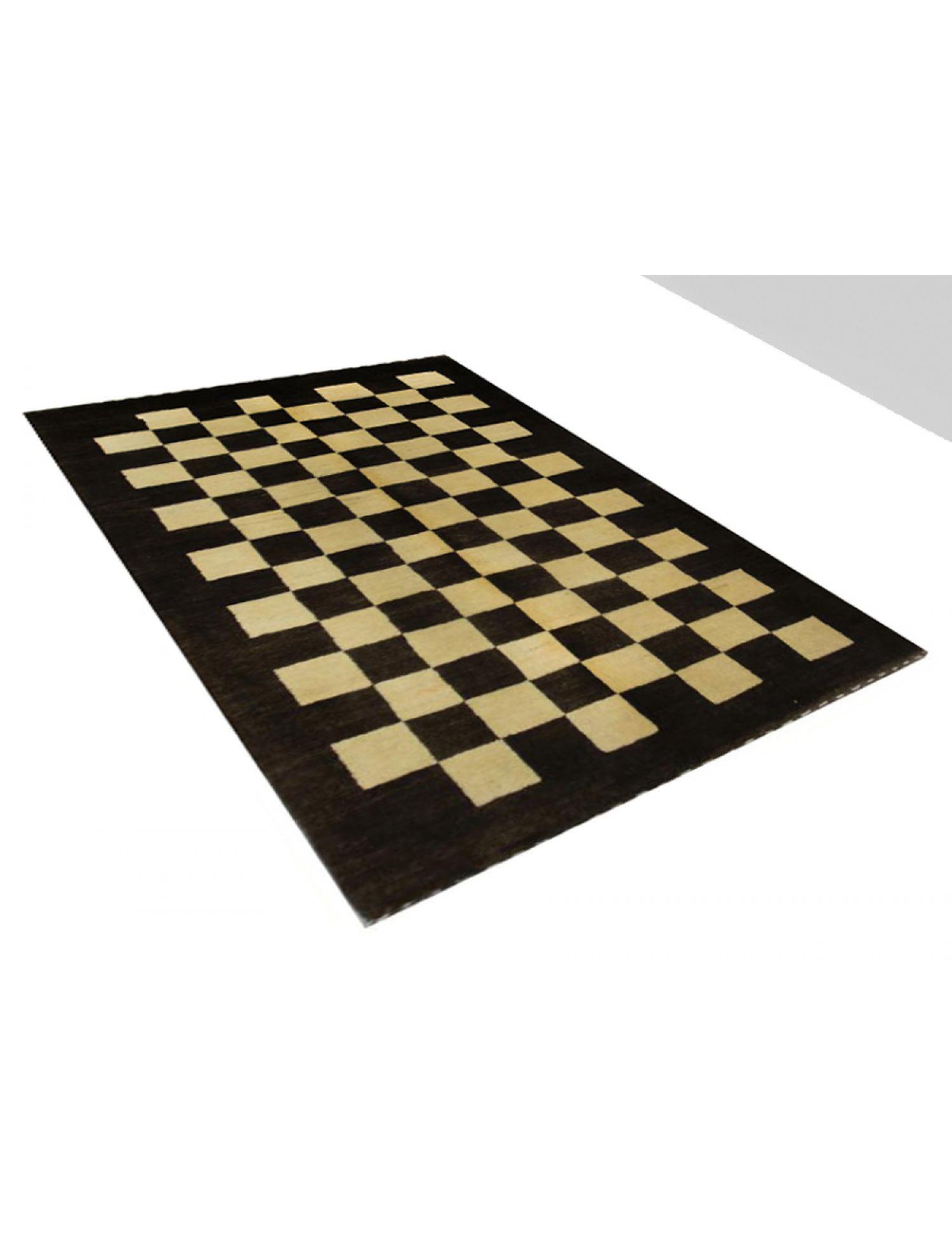 Moderne Teppiche   <br/>157 x 108 cm