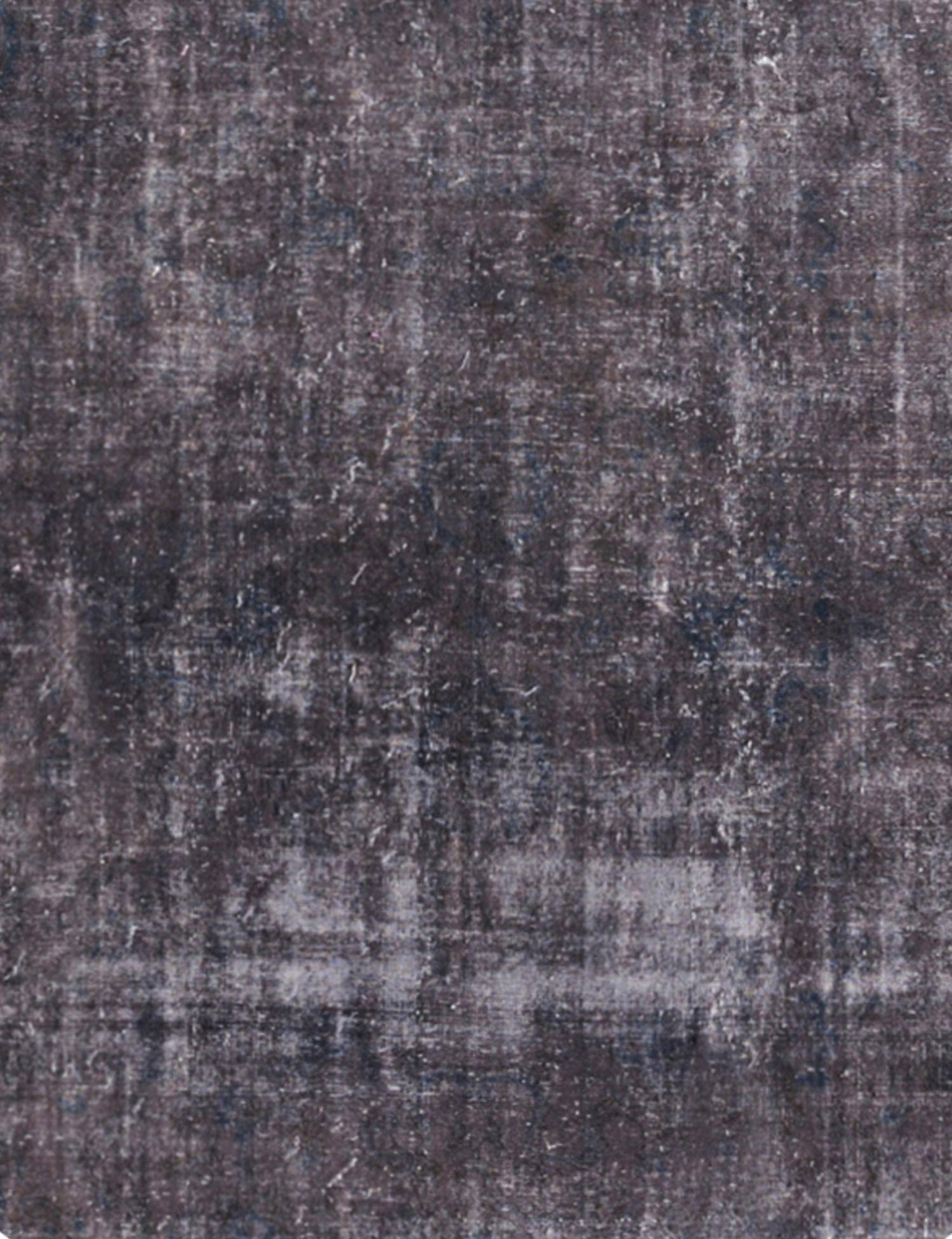 Tappeto Vintage  grigio <br/>275 x 275 cm