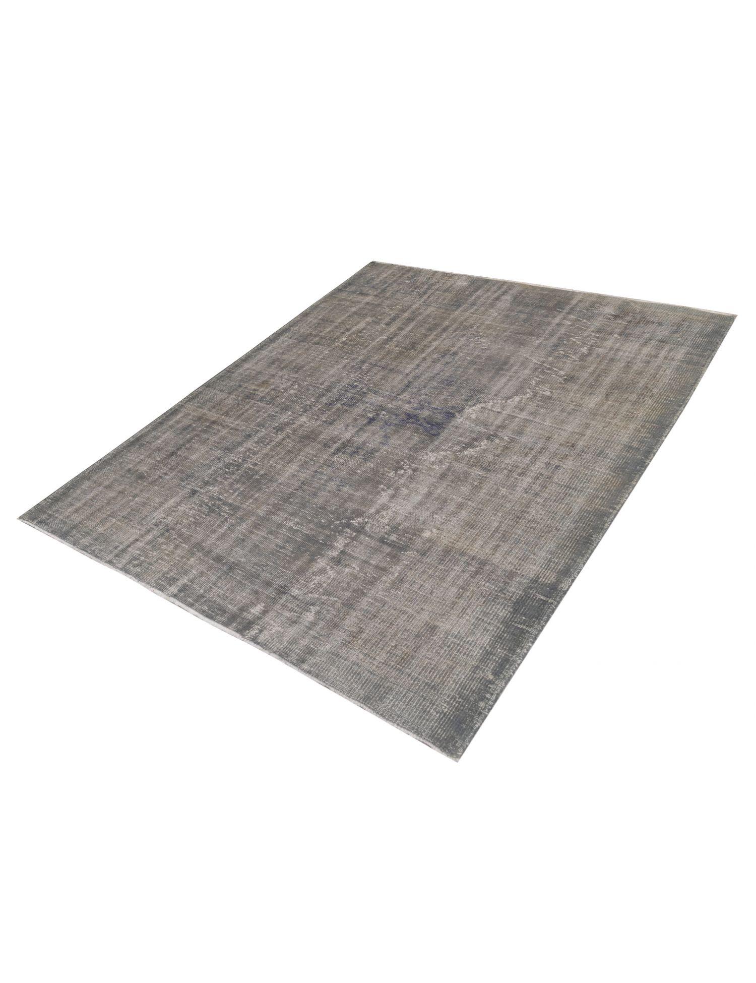 Tappeto Vintage  grigio <br/>278 x 192 cm