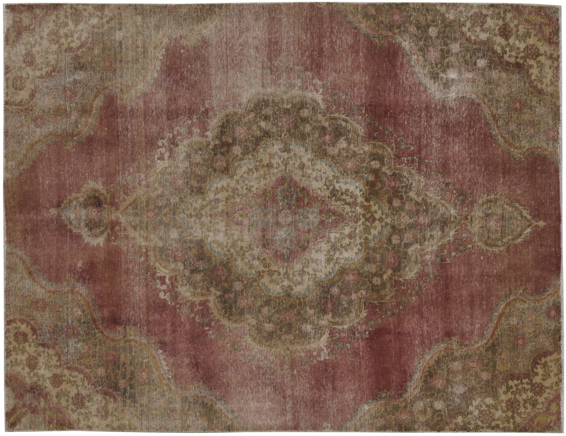 Stonewash  beige <br/>296 x 217 cm