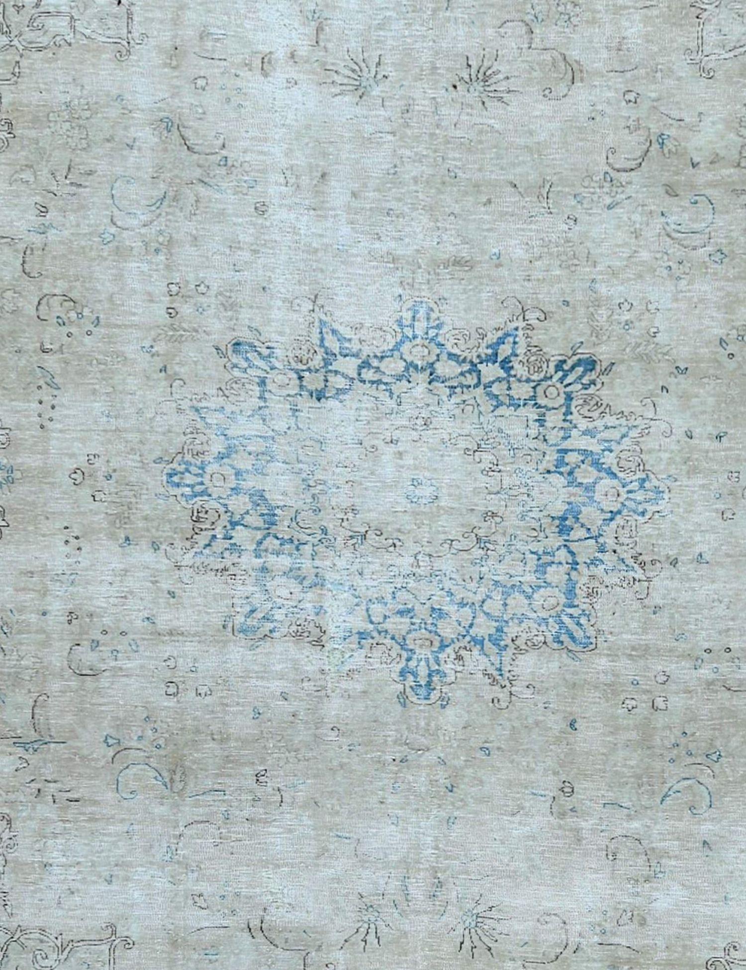 Stonewash  blu <br/>398 x 292 cm