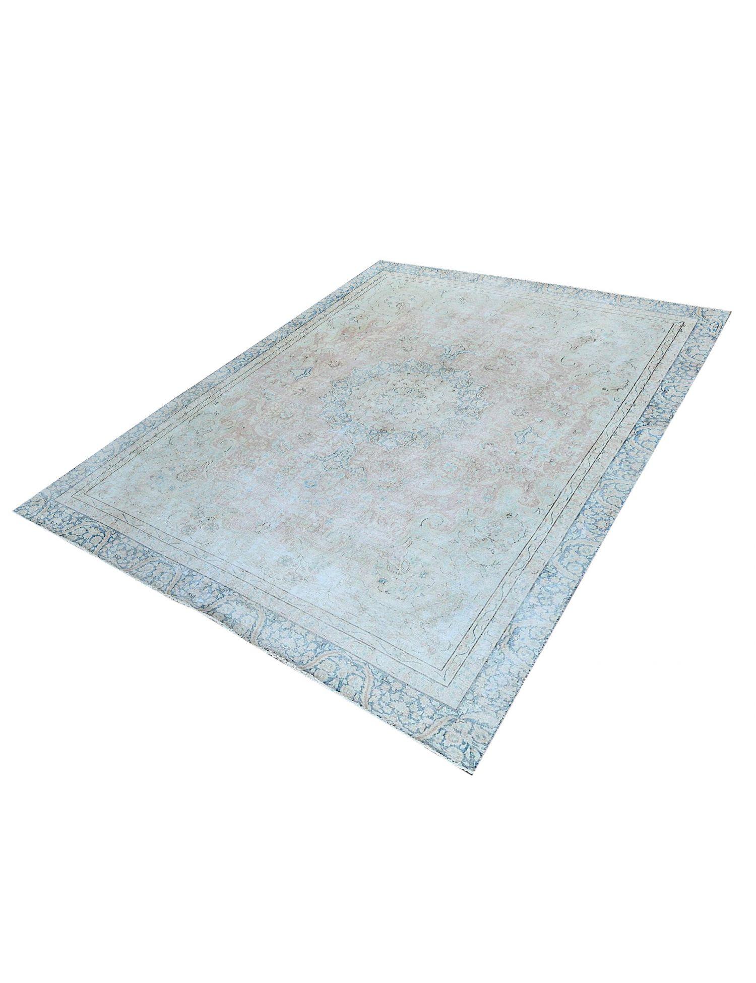 Stonewash  beige <br/>369 x 256 cm