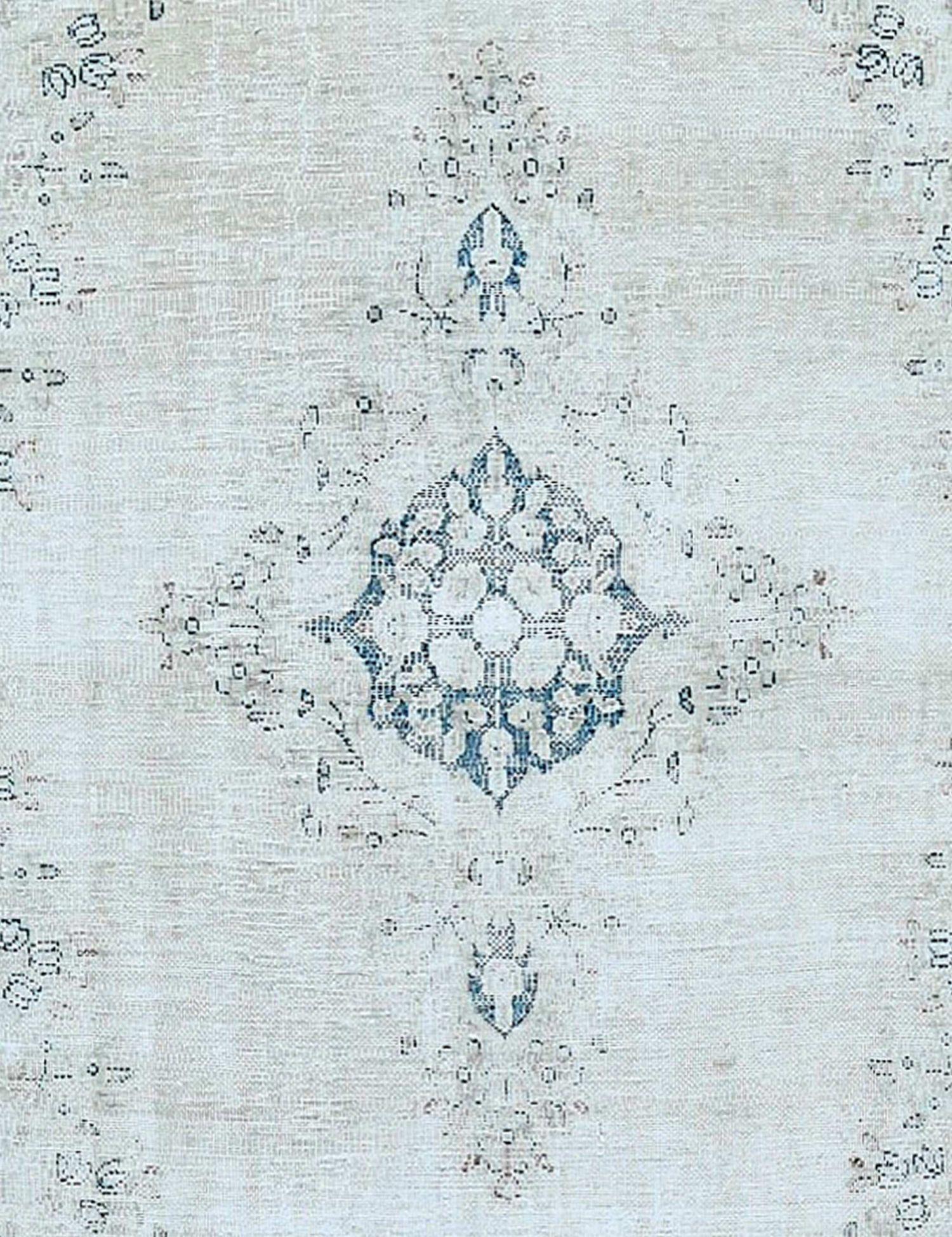 Stonewash  beige <br/>317 x 237 cm