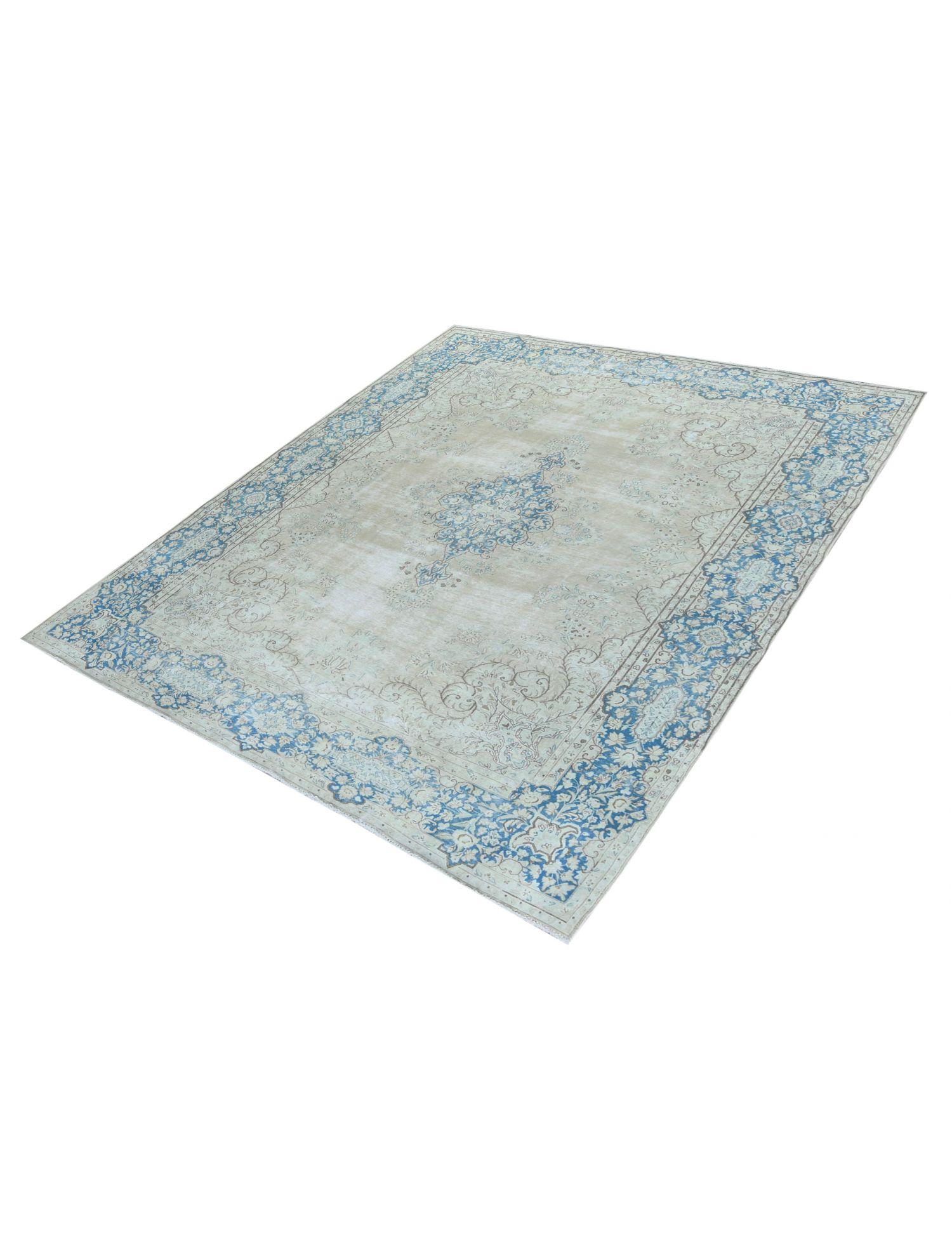 Stonewash  beige <br/>386 x 298 cm