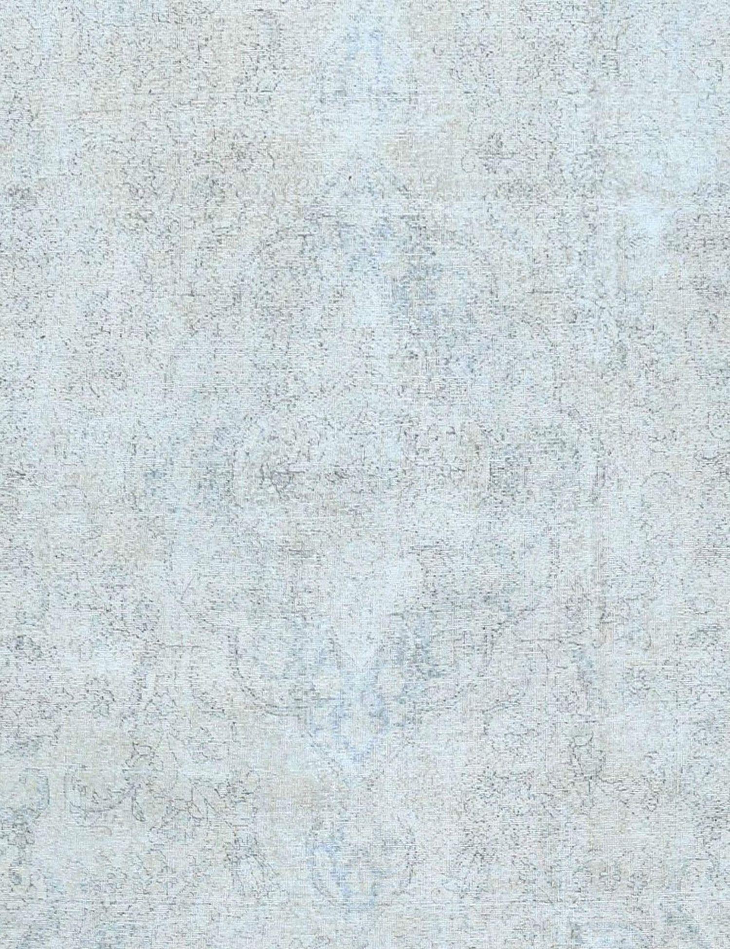 Stonewash  beige <br/>376 x 297 cm