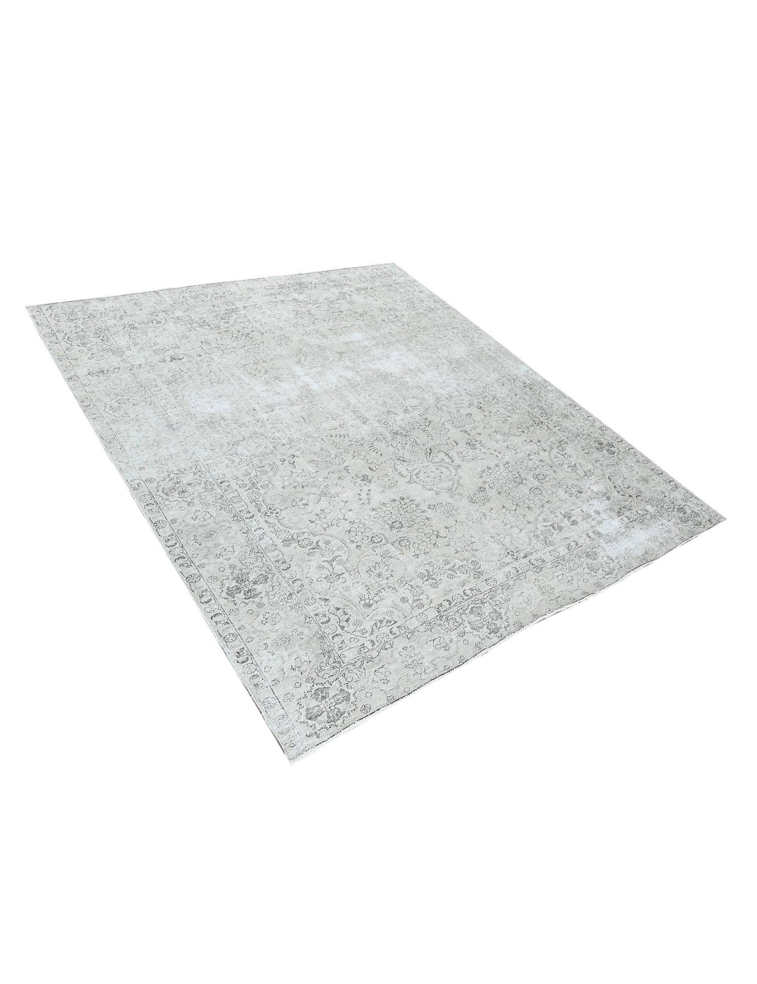Stonewash  beige <br/>347 x 293 cm