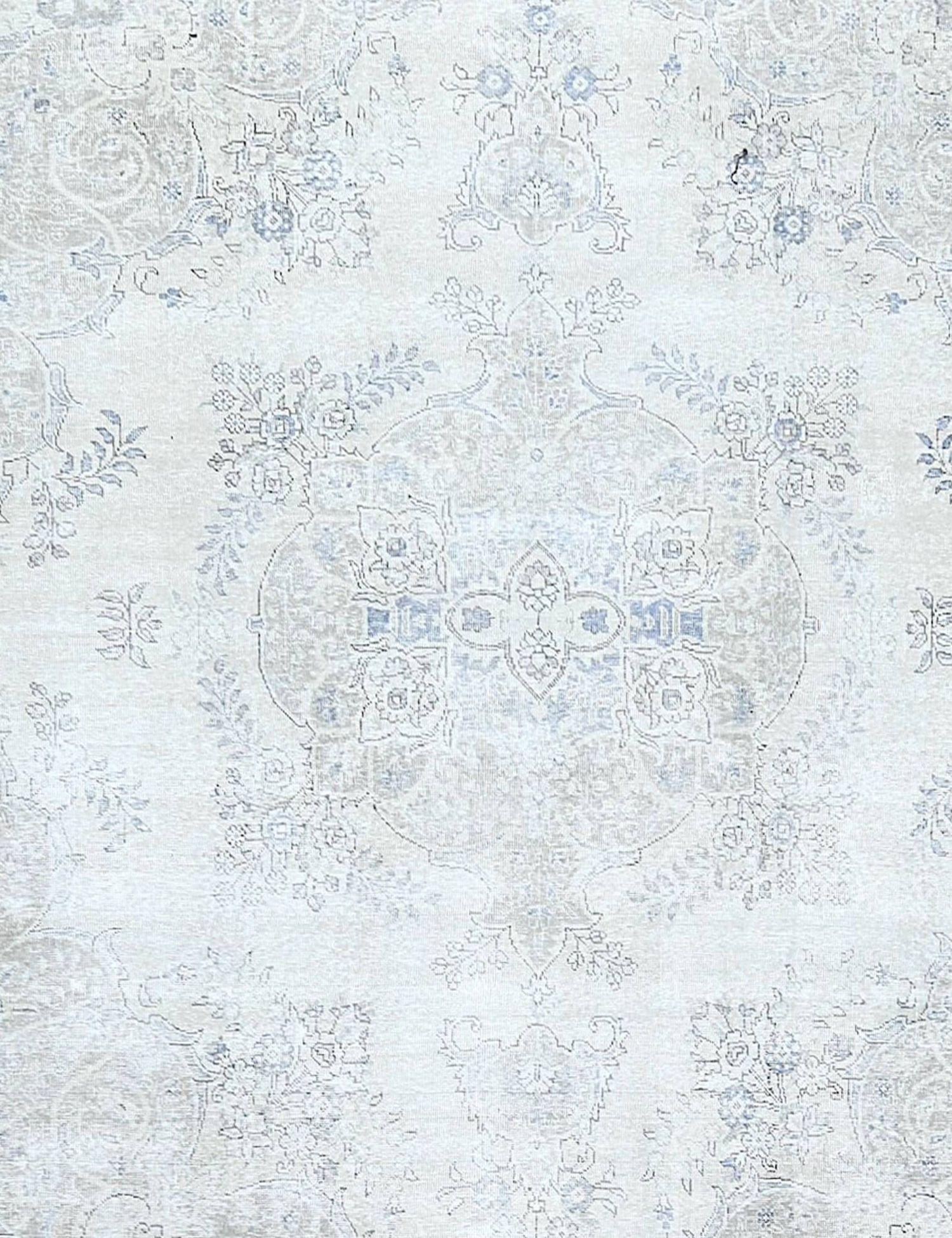 Stonewash  blu <br/>373 x 291 cm