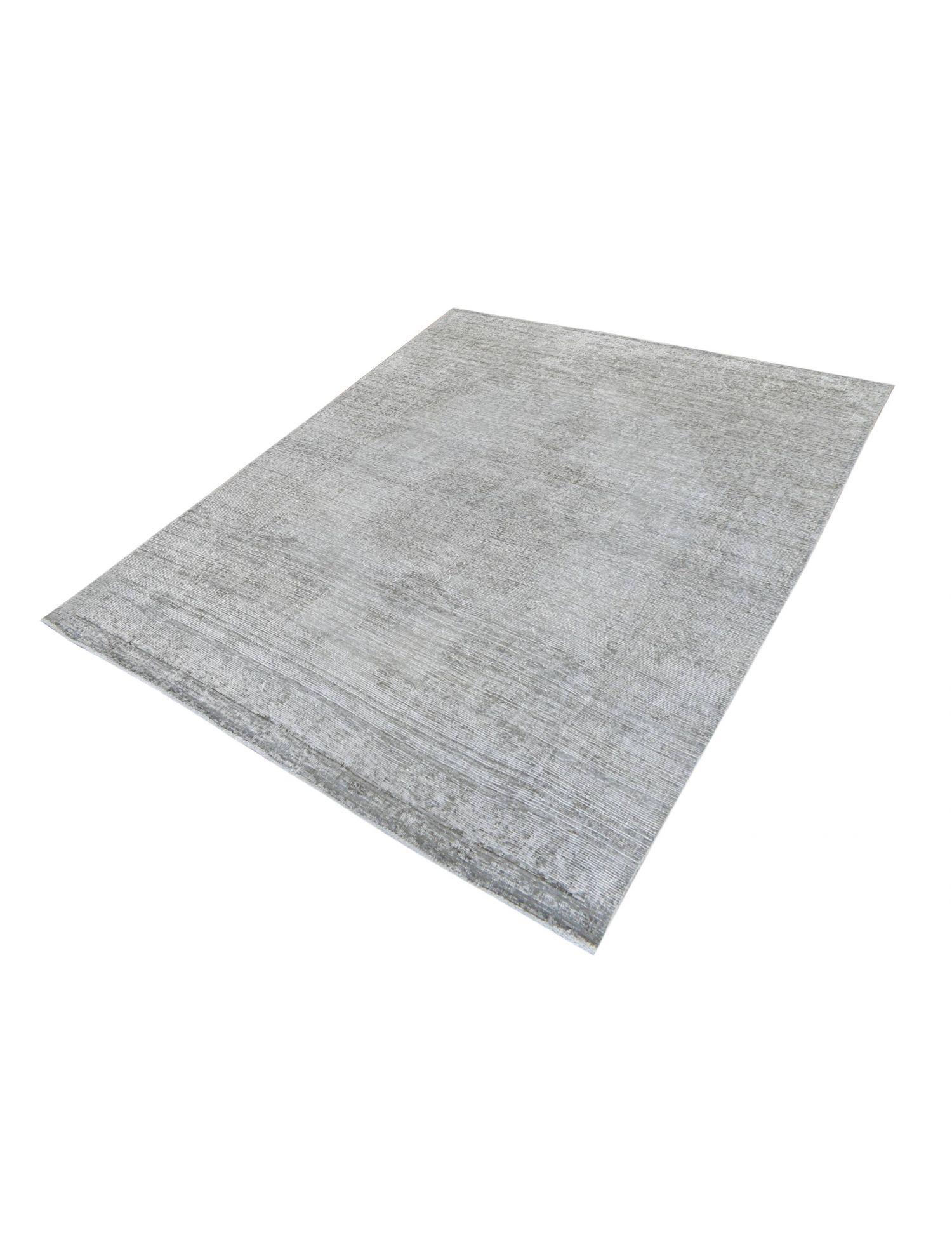 Vintage Teppich  grau <br/>251 x 212 cm
