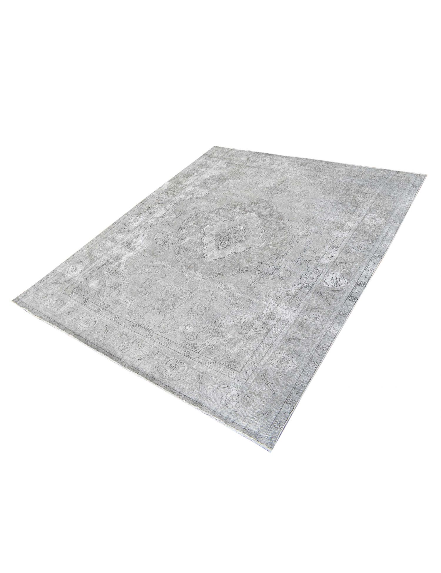 Vintage Teppich  grau <br/>330 x 246 cm