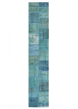 Patchwork Carpet 400 X 80