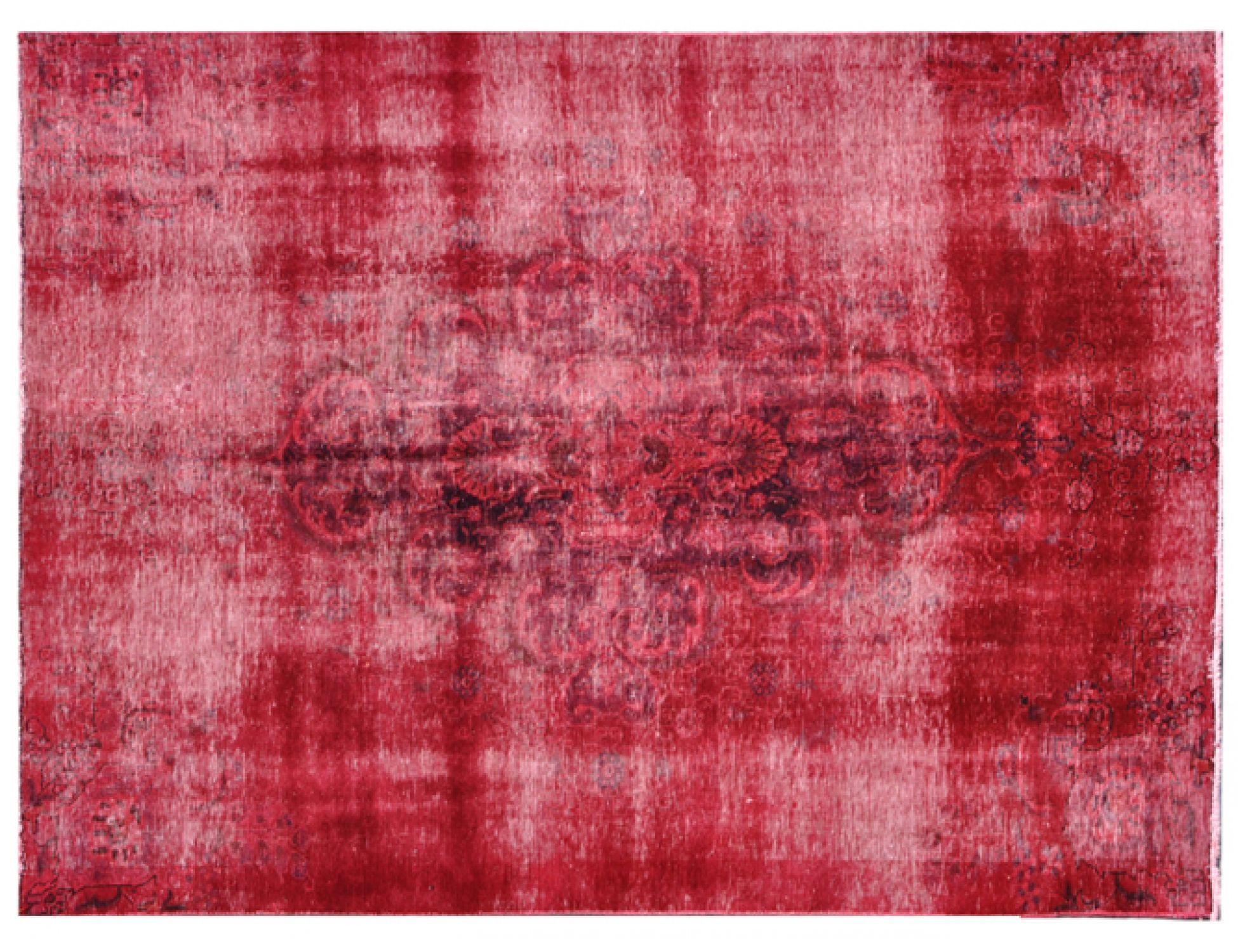 Tappeto Vintage  rossio <br/>286 x 196 cm
