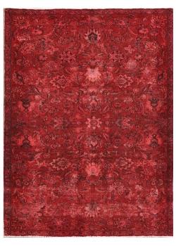 Vintage Carpet 250 X 147