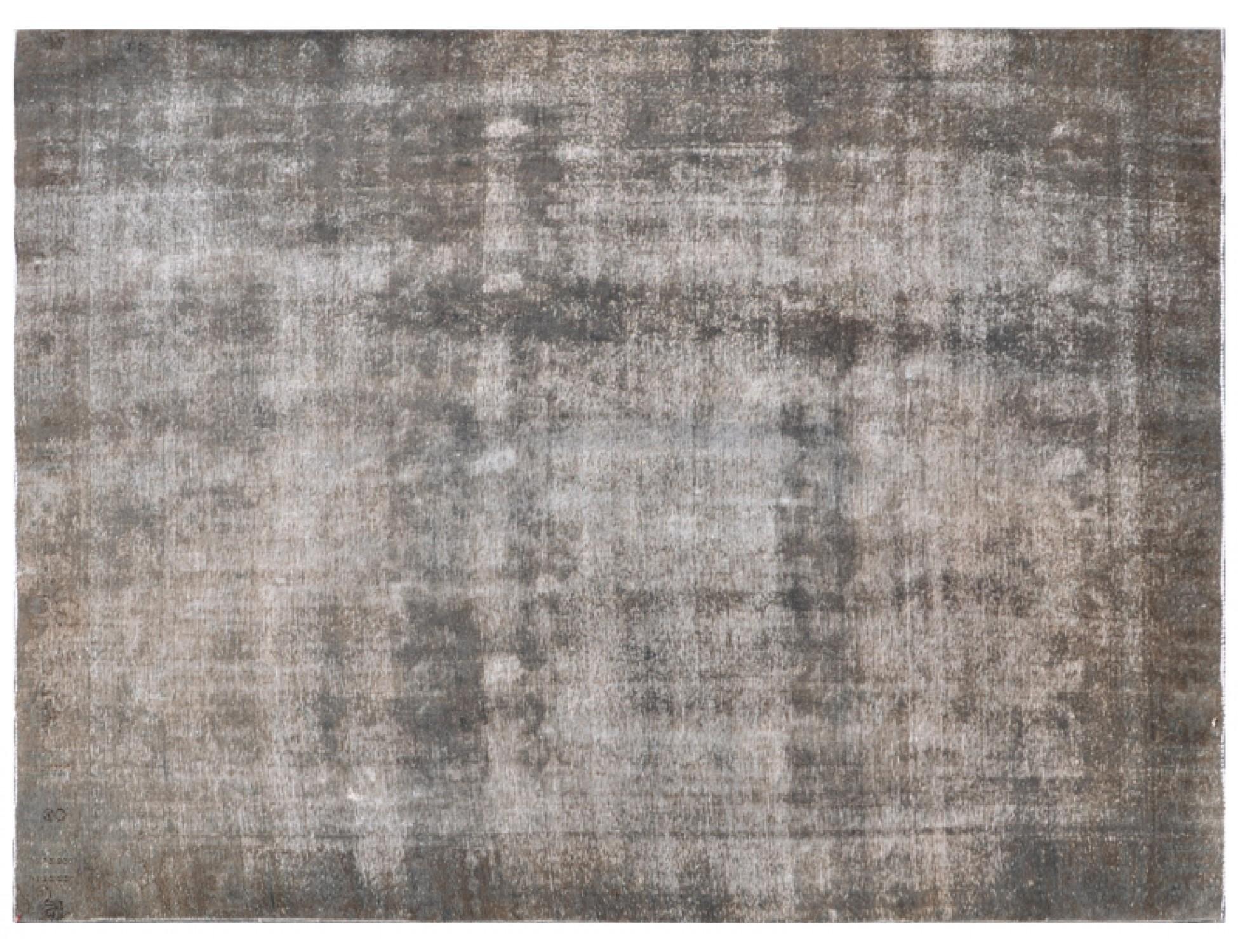 Vintage Tapis  beige <br/>343 x 265 cm