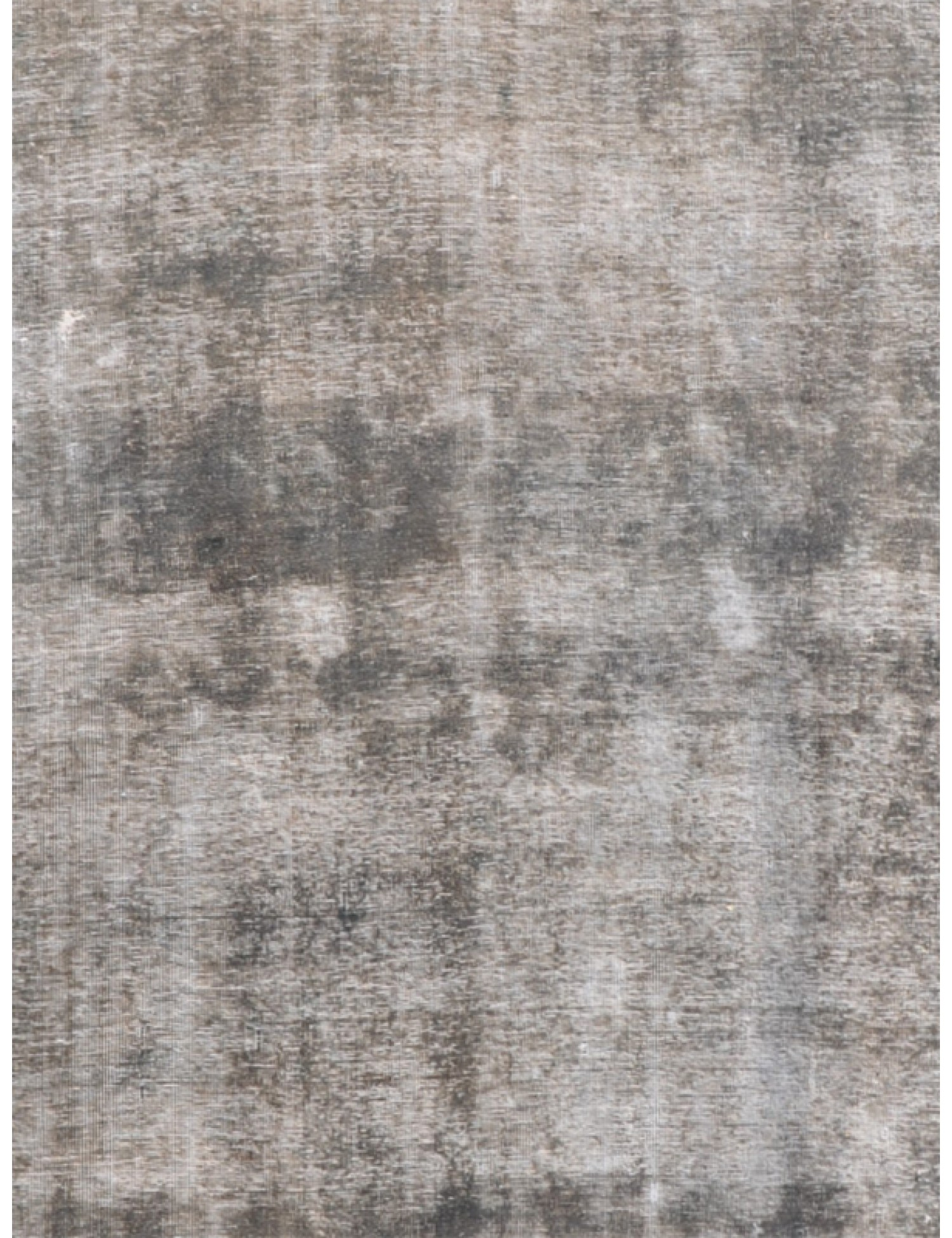 Vintage Teppich  beige <br/>343 x 265 cm