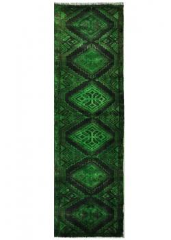 Vintage Carpet 253 X 62