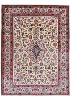 Vintage Carpet 343 X 246