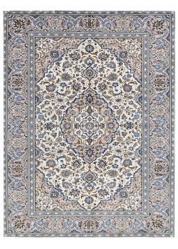 Vintage Carpet 292 X 188
