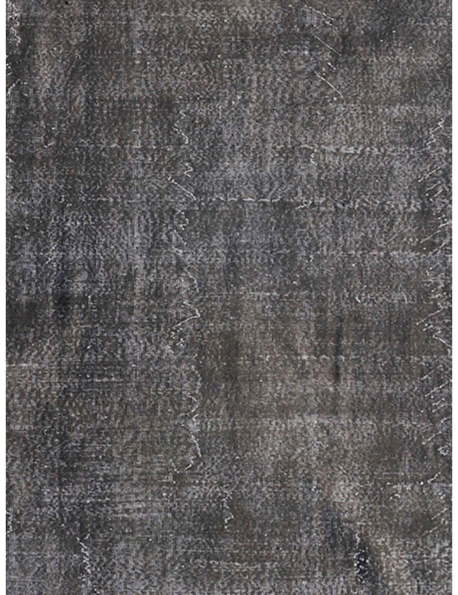 Tappeto Vintage  grigo <br/>355 x 290 cm