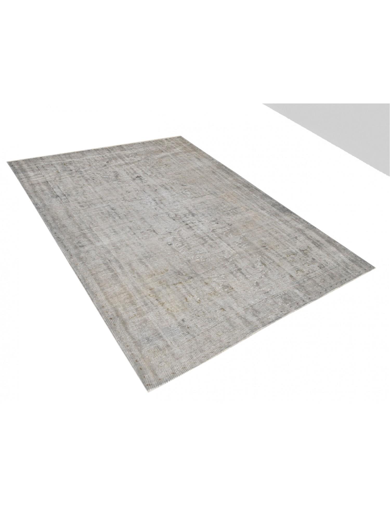 Vintage Teppich  beige <br/>288 x 174 cm