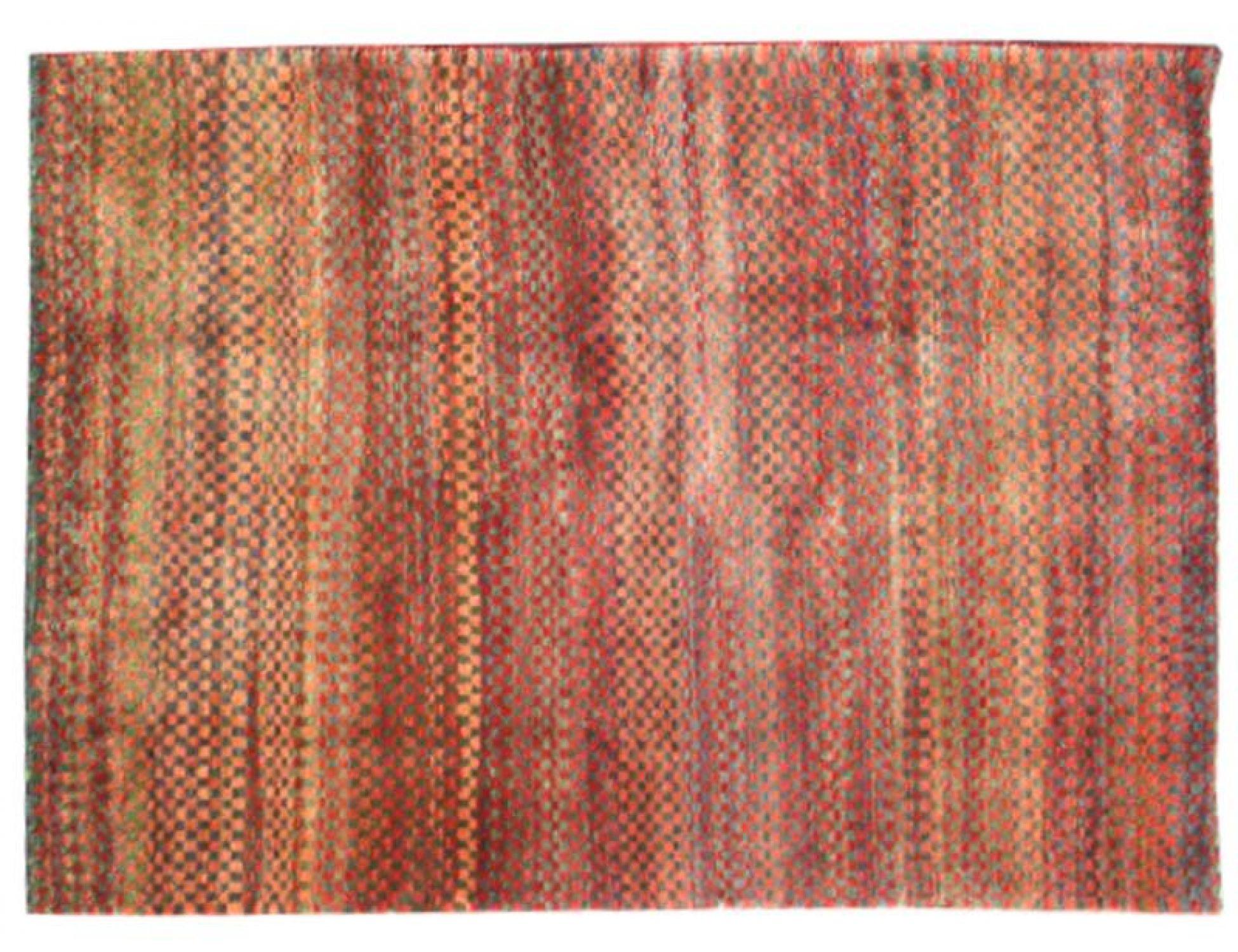 Modern carpets   <br/>158 x 110 cm