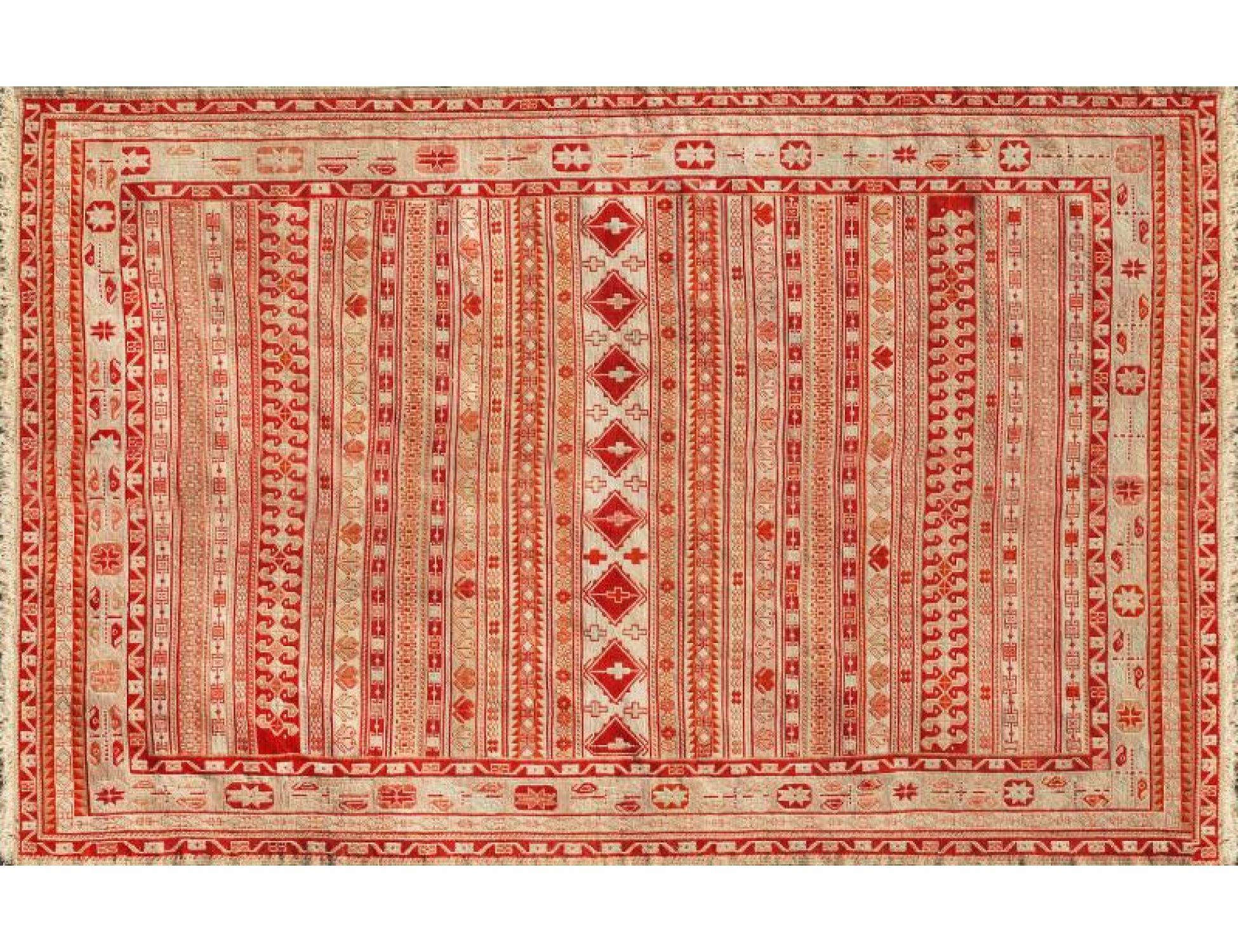 KILIM IRAN   <br/>190 x 147 cm