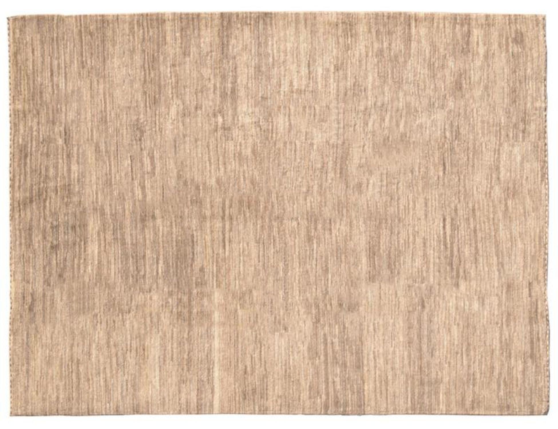 Moderne Teppiche  braun <br/>330 x 264 cm